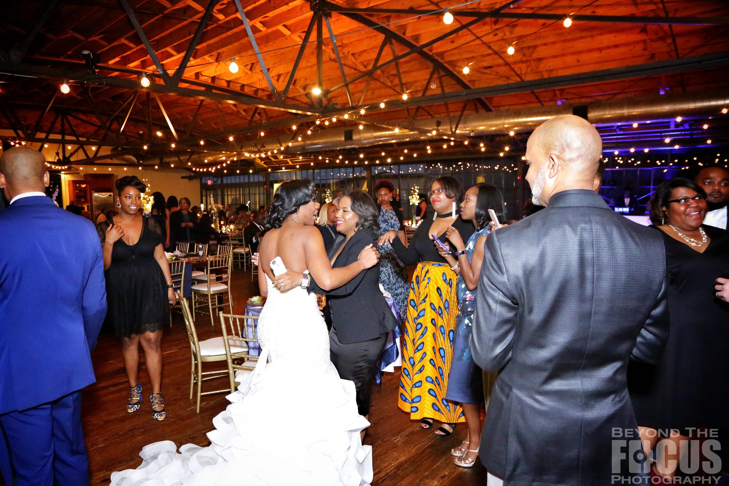 Matthews_Wedding_Reception_44.jpg