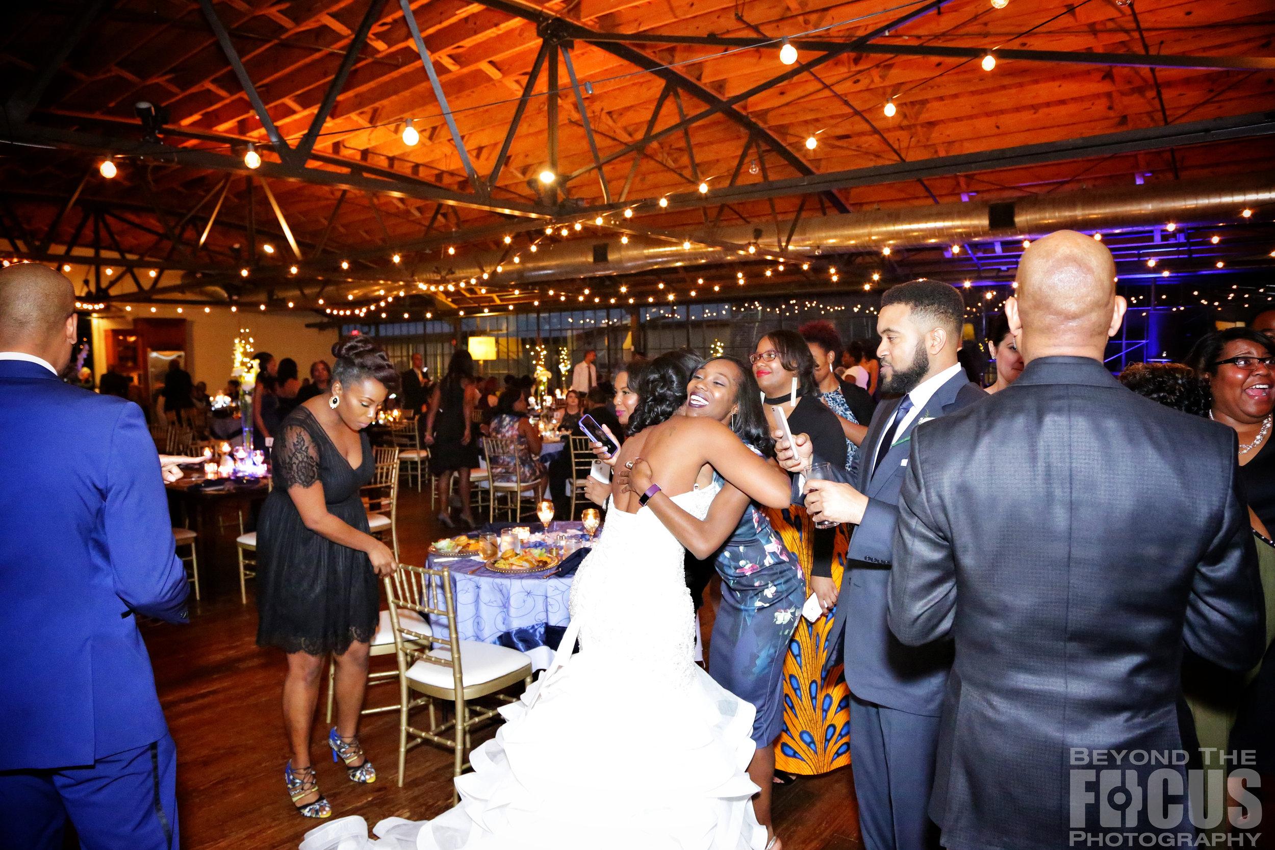 Matthews_Wedding_Reception_45.jpg