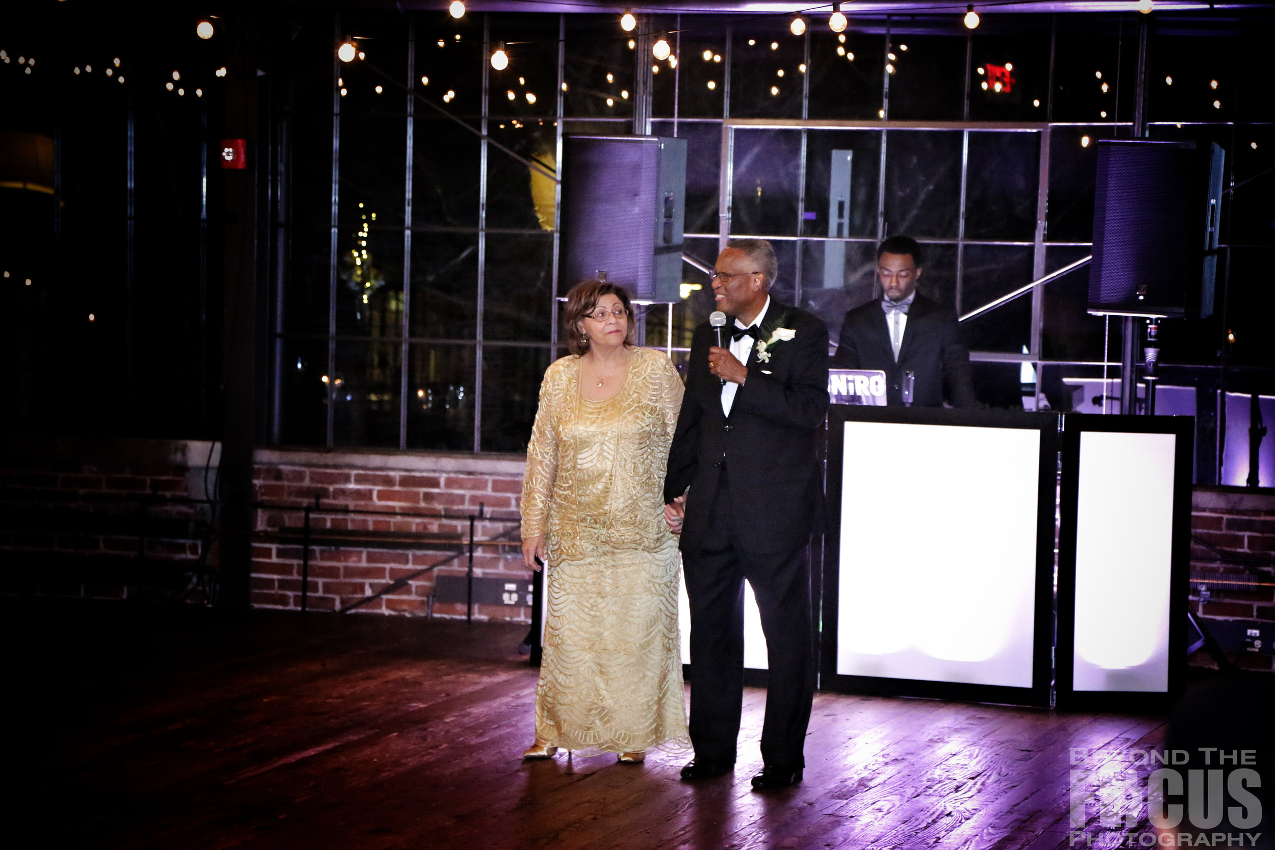 Matthews_Wedding_Reception_52.jpg