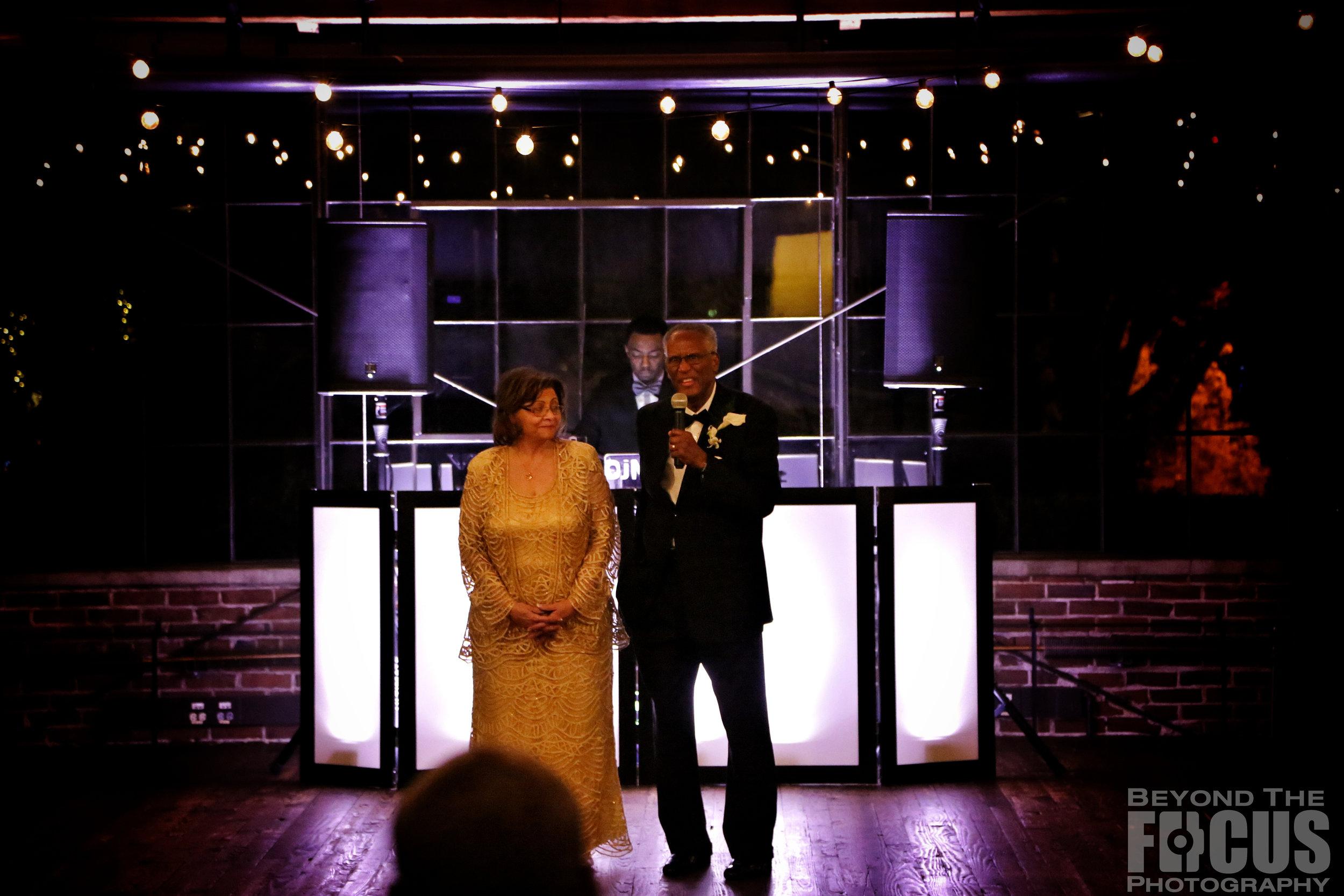 Matthews_Wedding_Reception_54.jpg
