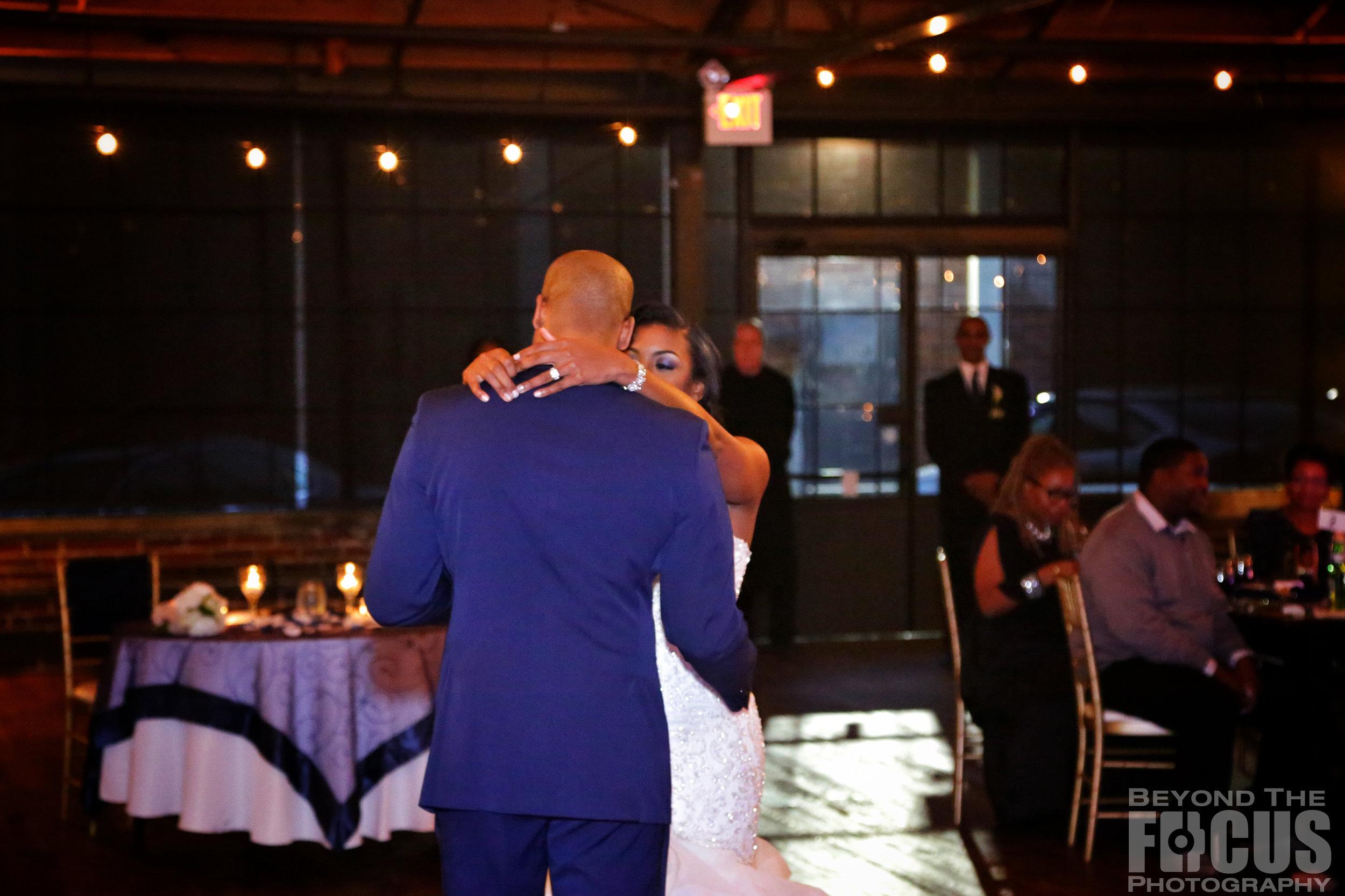 Matthews_Wedding_Reception_36.jpg