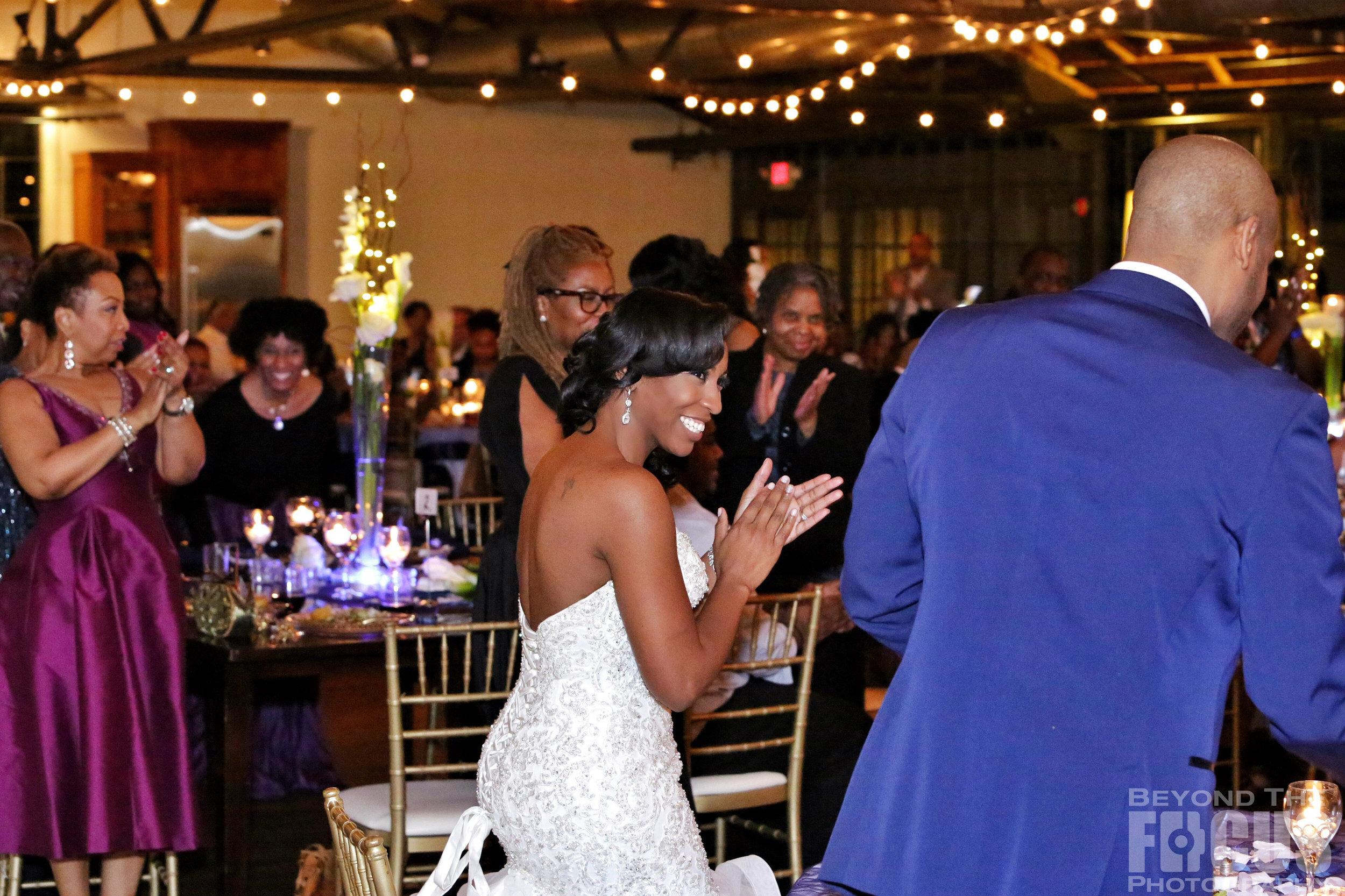 Matthews_Wedding_Reception_56.jpg