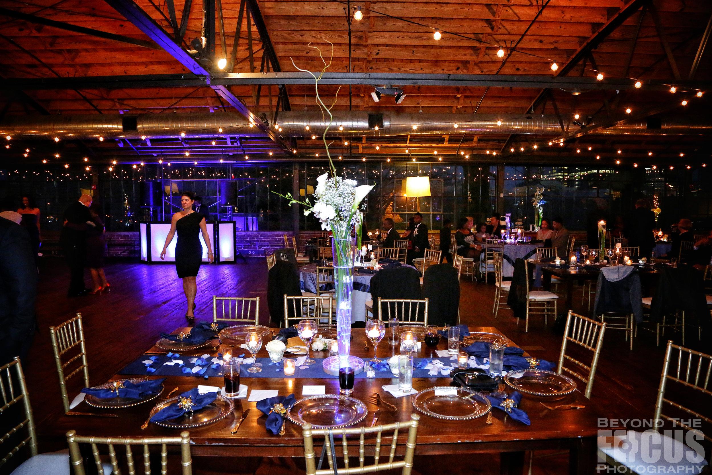 Matthews_Wedding_Reception_43.jpg