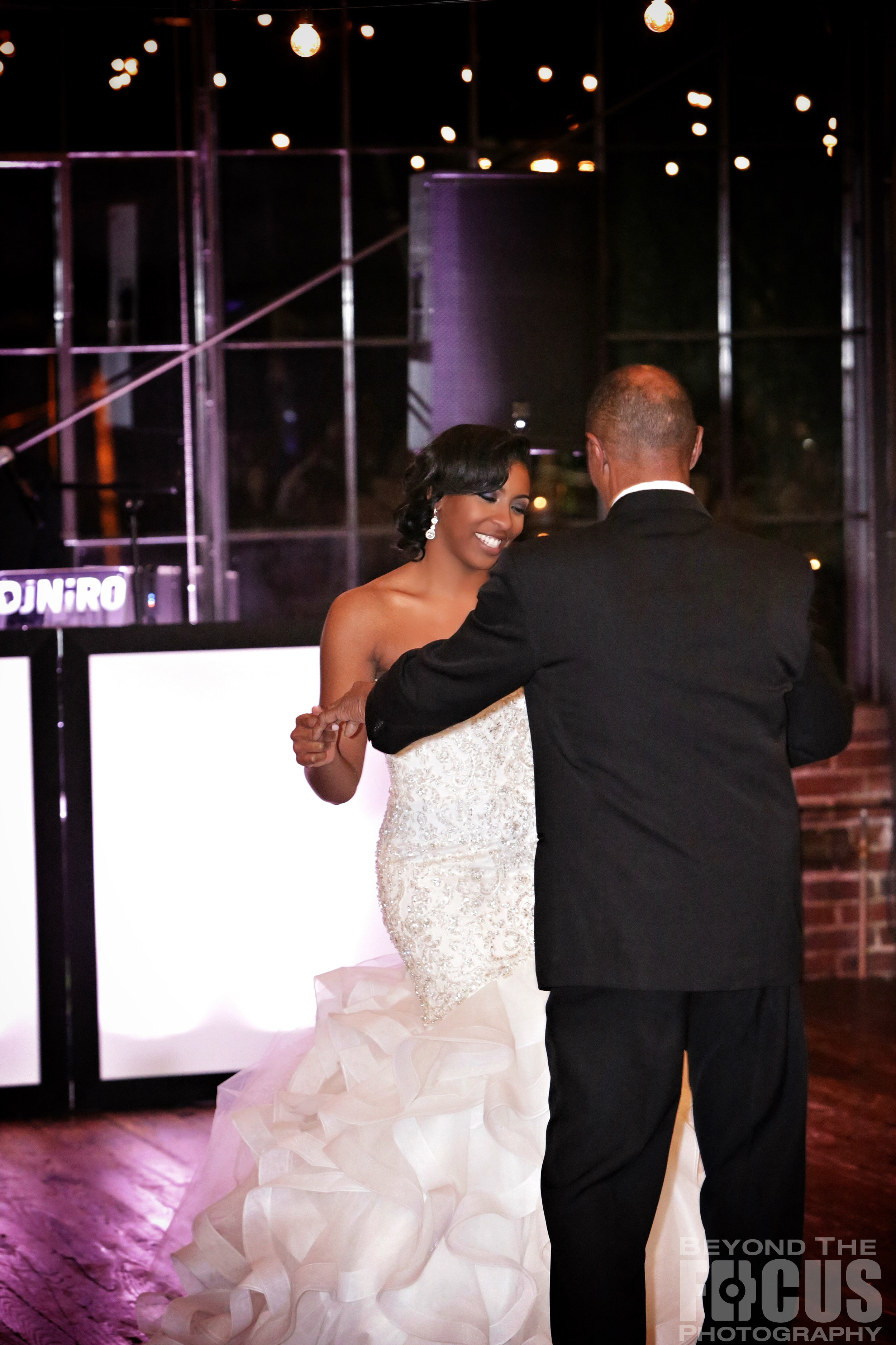 Matthews_Wedding_Reception_61.jpg