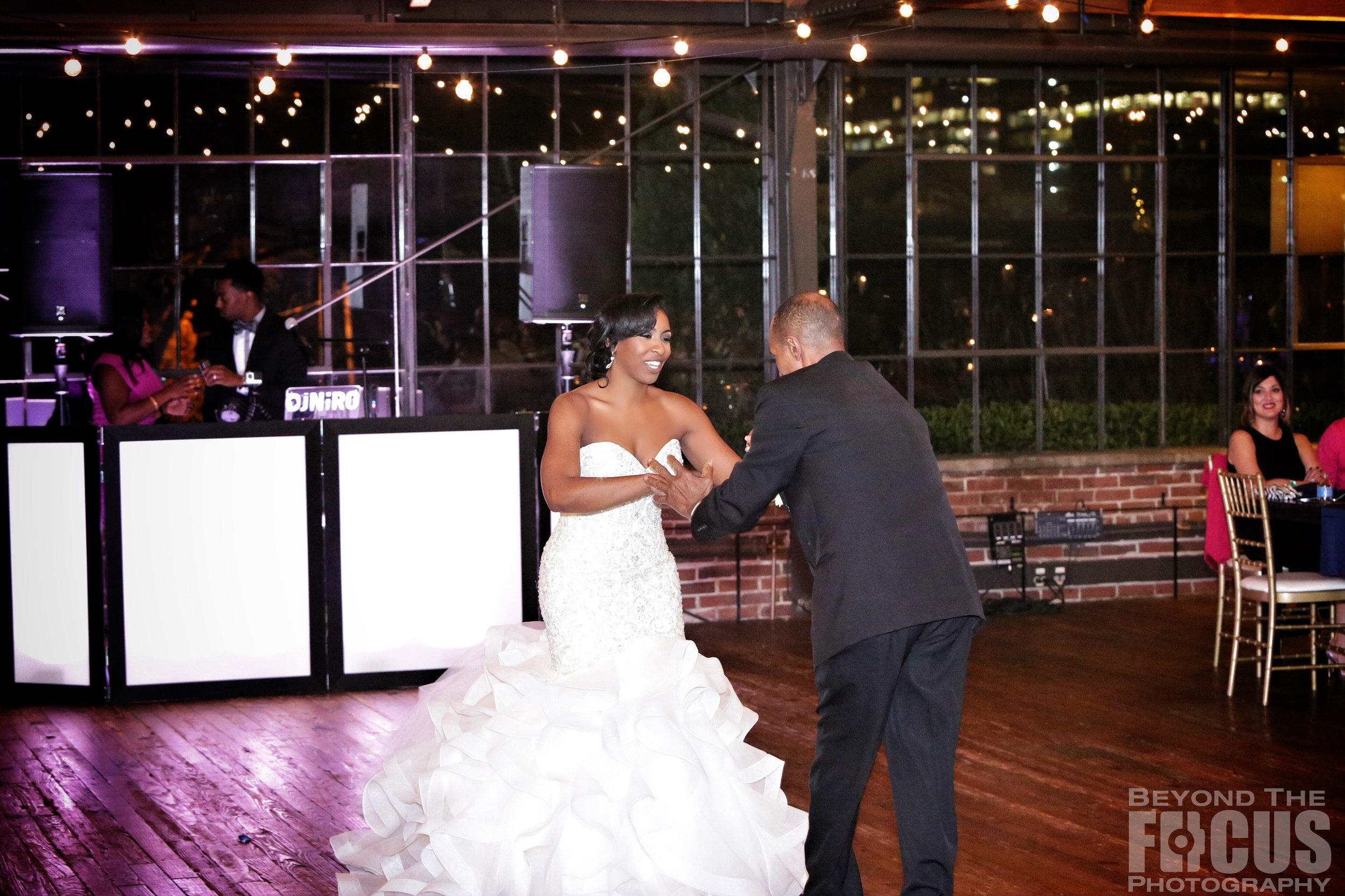 Matthews_Wedding_Reception_62.jpg