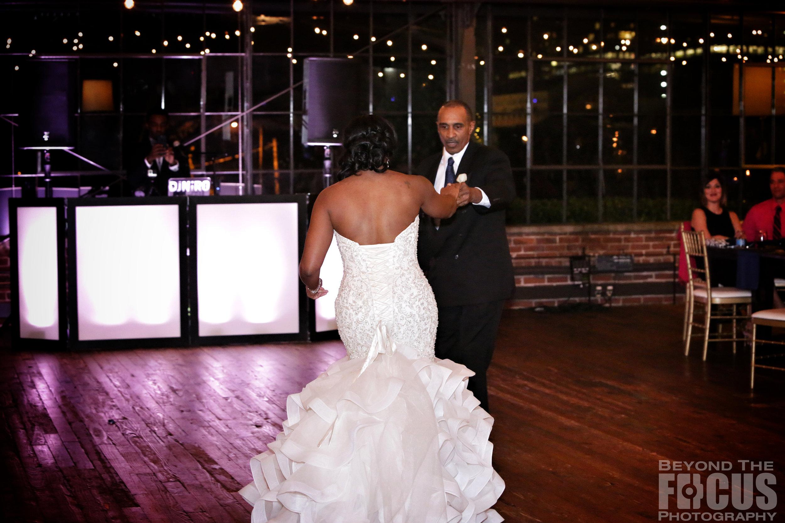 Matthews_Wedding_Reception_64.jpg