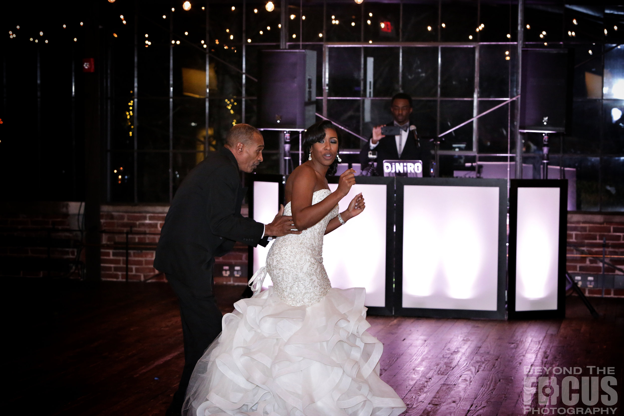 Matthews_Wedding_Reception_65.jpg