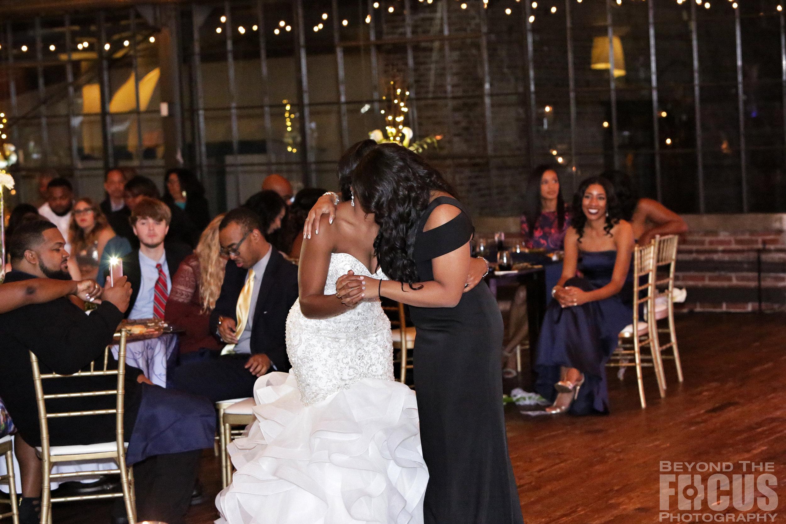 Matthews_Wedding_Reception_71.jpg