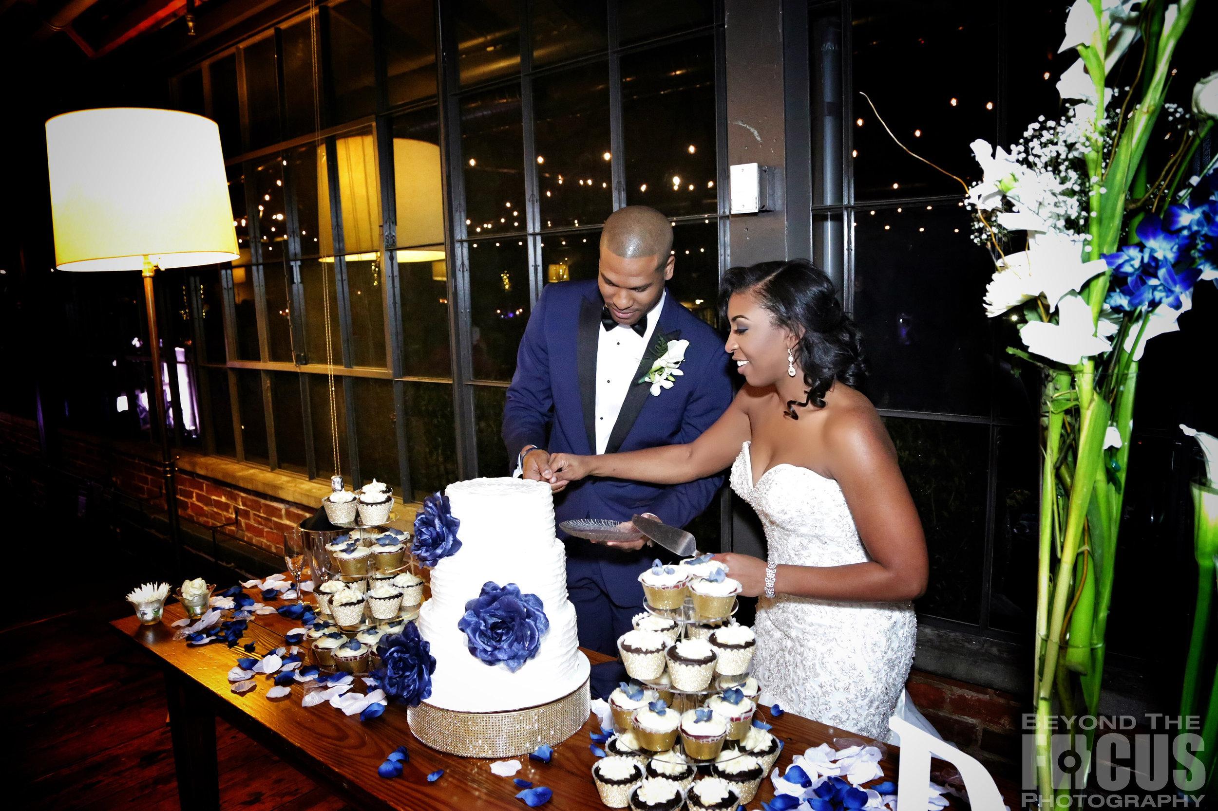 Matthews_Wedding_Reception_73.jpg