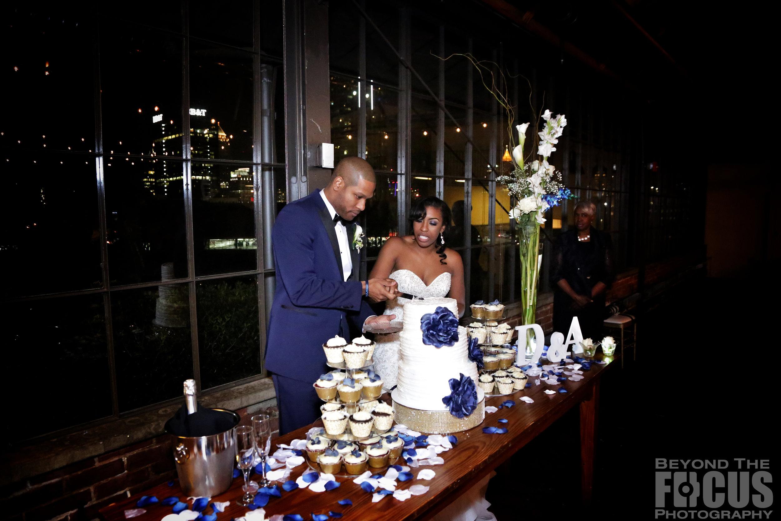 Matthews_Wedding_Reception_74.jpg