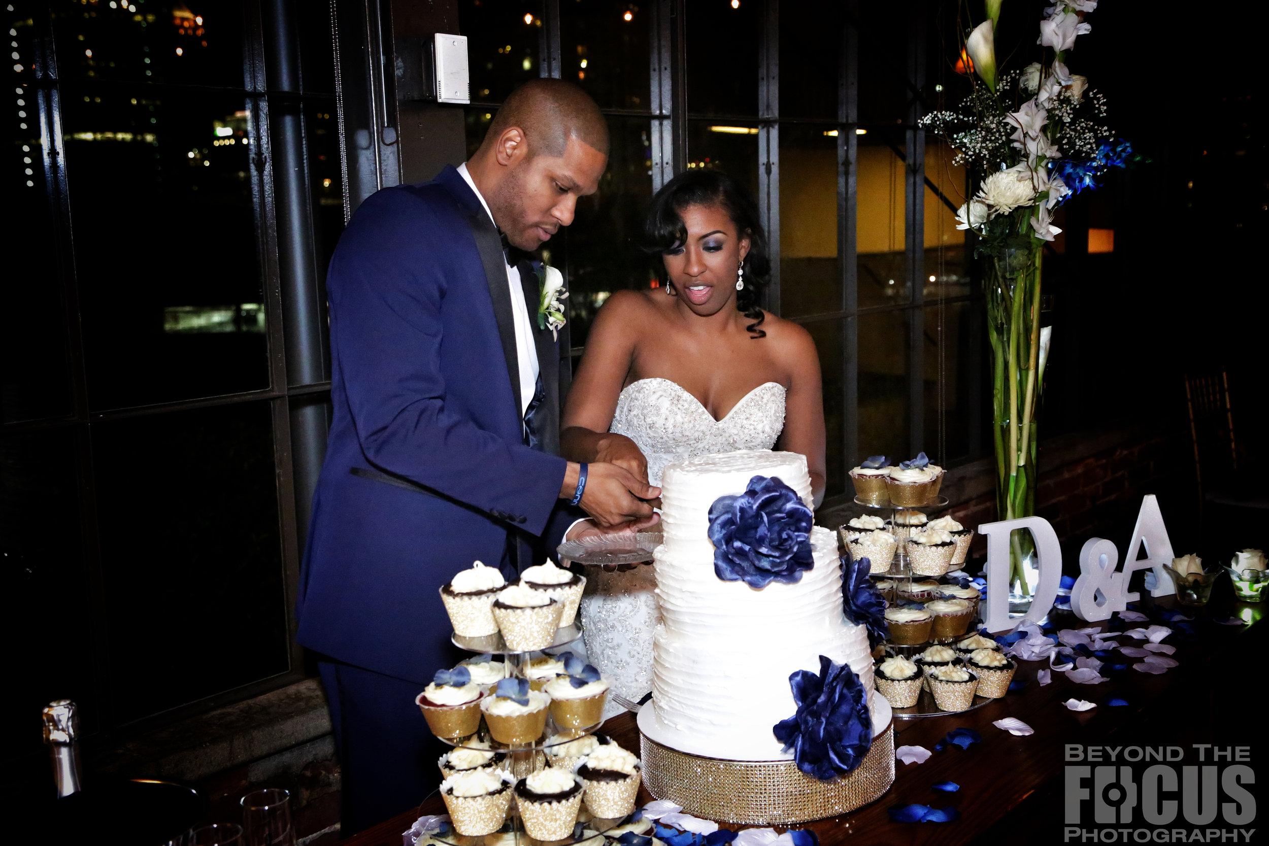Matthews_Wedding_Reception_75.jpg