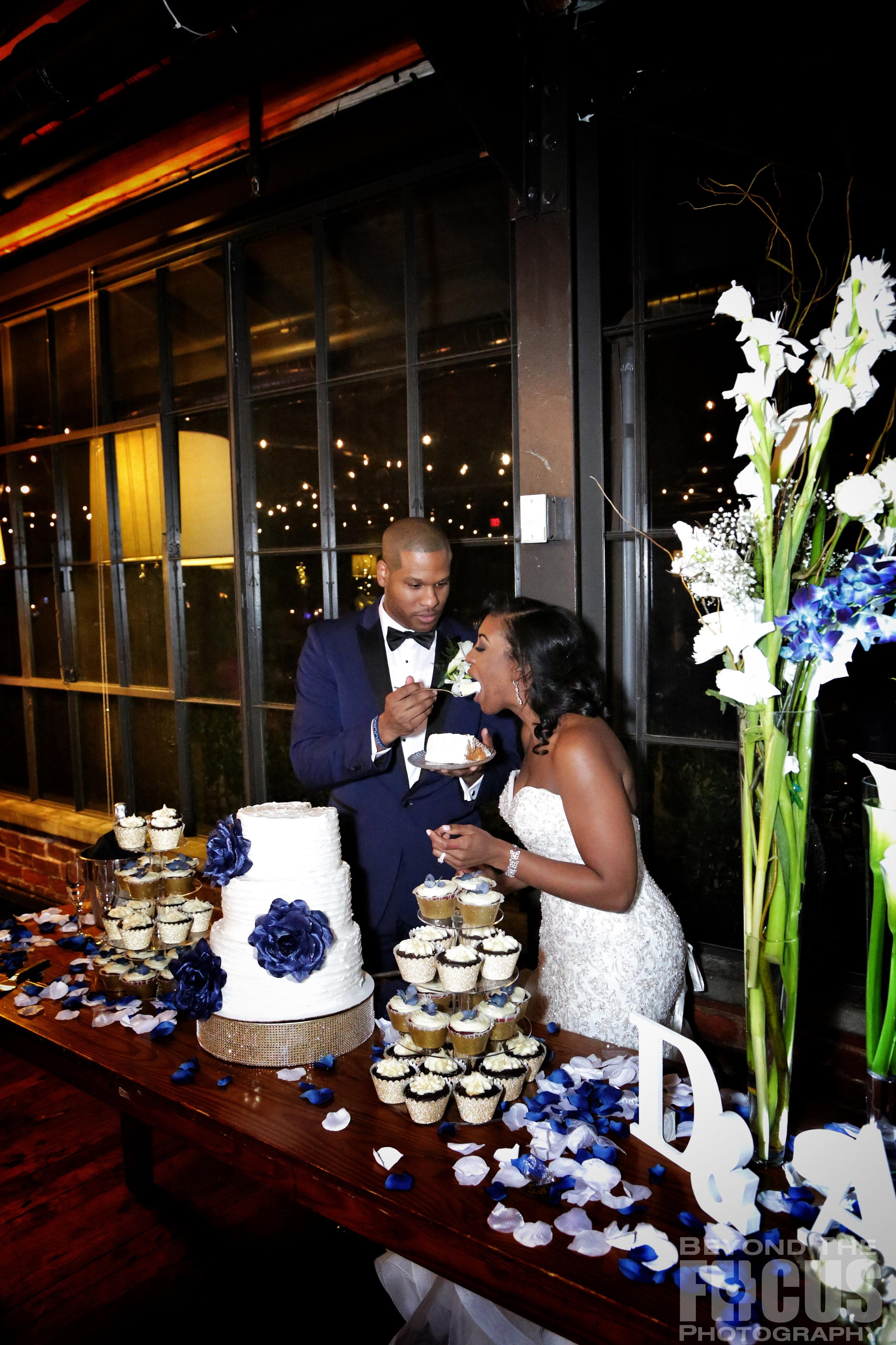 Matthews_Wedding_Reception_76.jpg