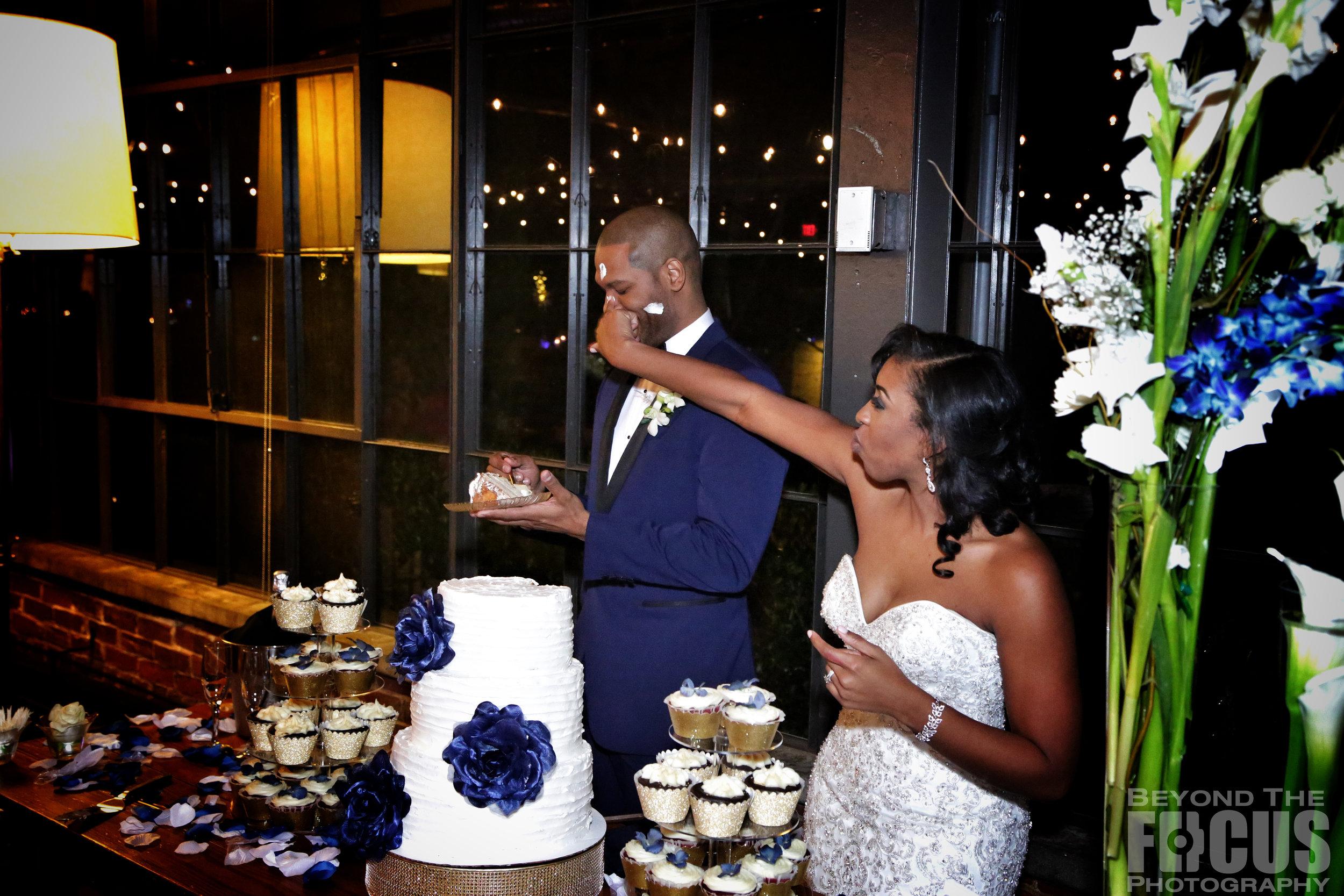 Matthews_Wedding_Reception_78.jpg