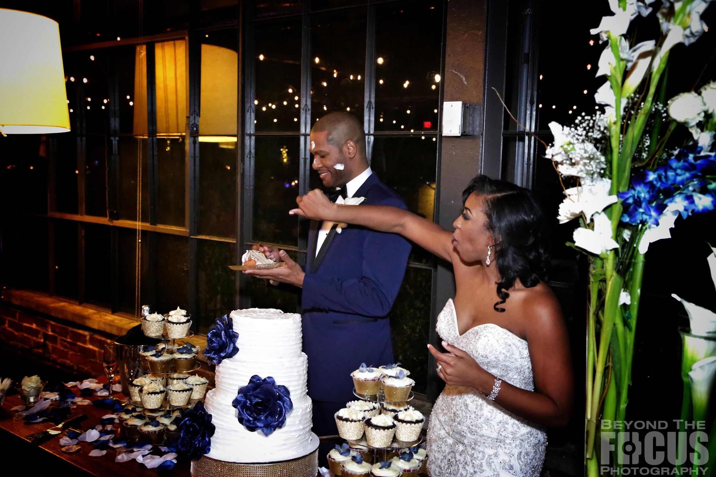 Matthews_Wedding_Reception_79.jpg