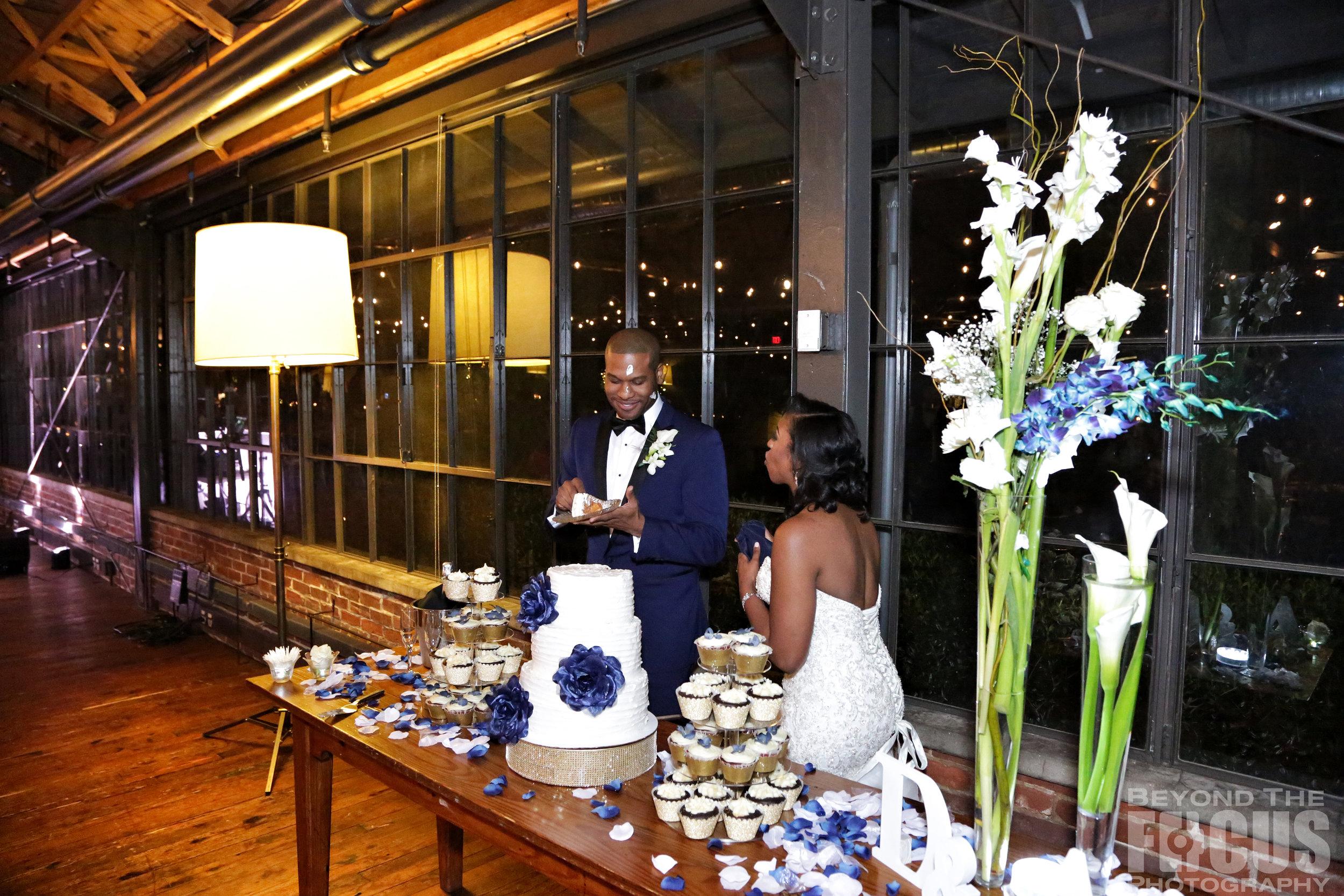 Matthews_Wedding_Reception_81.jpg