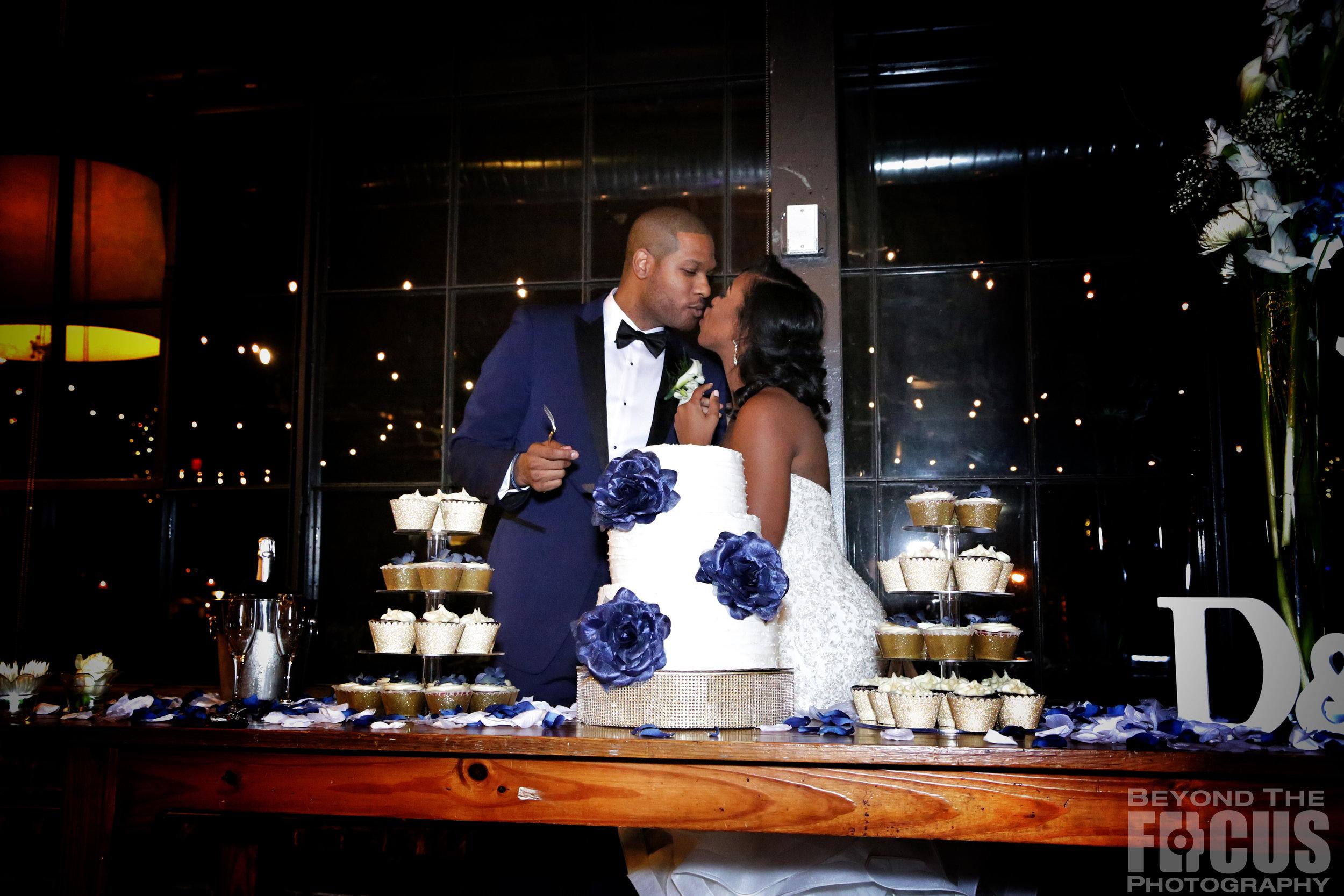 Matthews_Wedding_Reception_83.jpg
