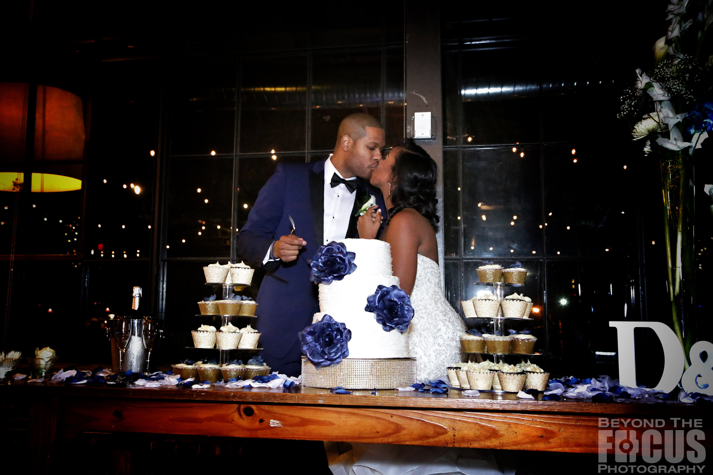 Matthews_Wedding_Reception_84.jpg