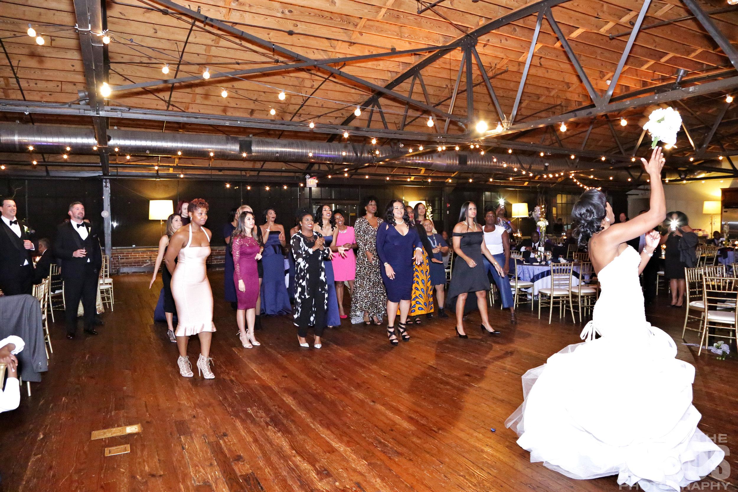 Matthews_Wedding_Reception_104.jpg