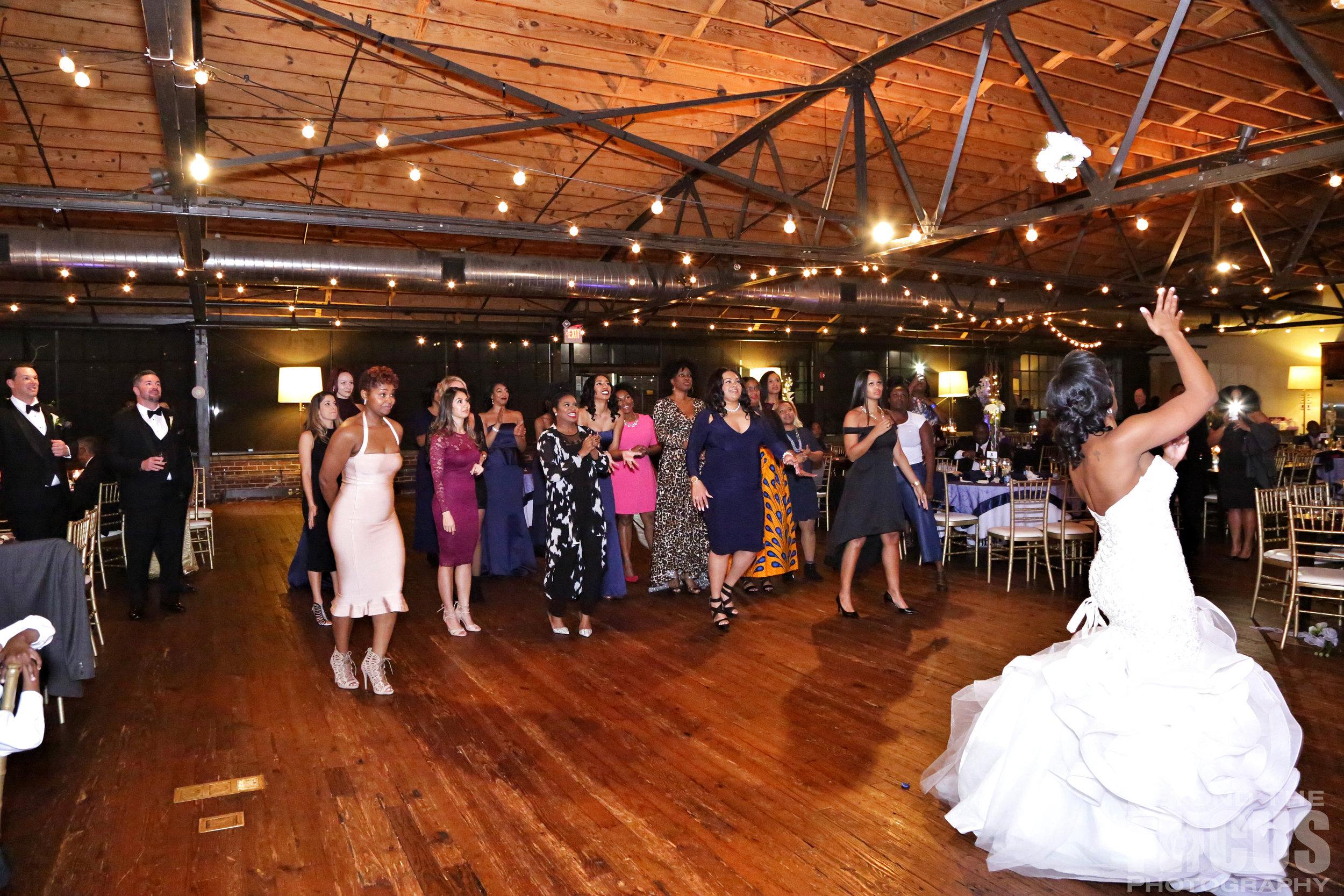 Matthews_Wedding_Reception_105.jpg