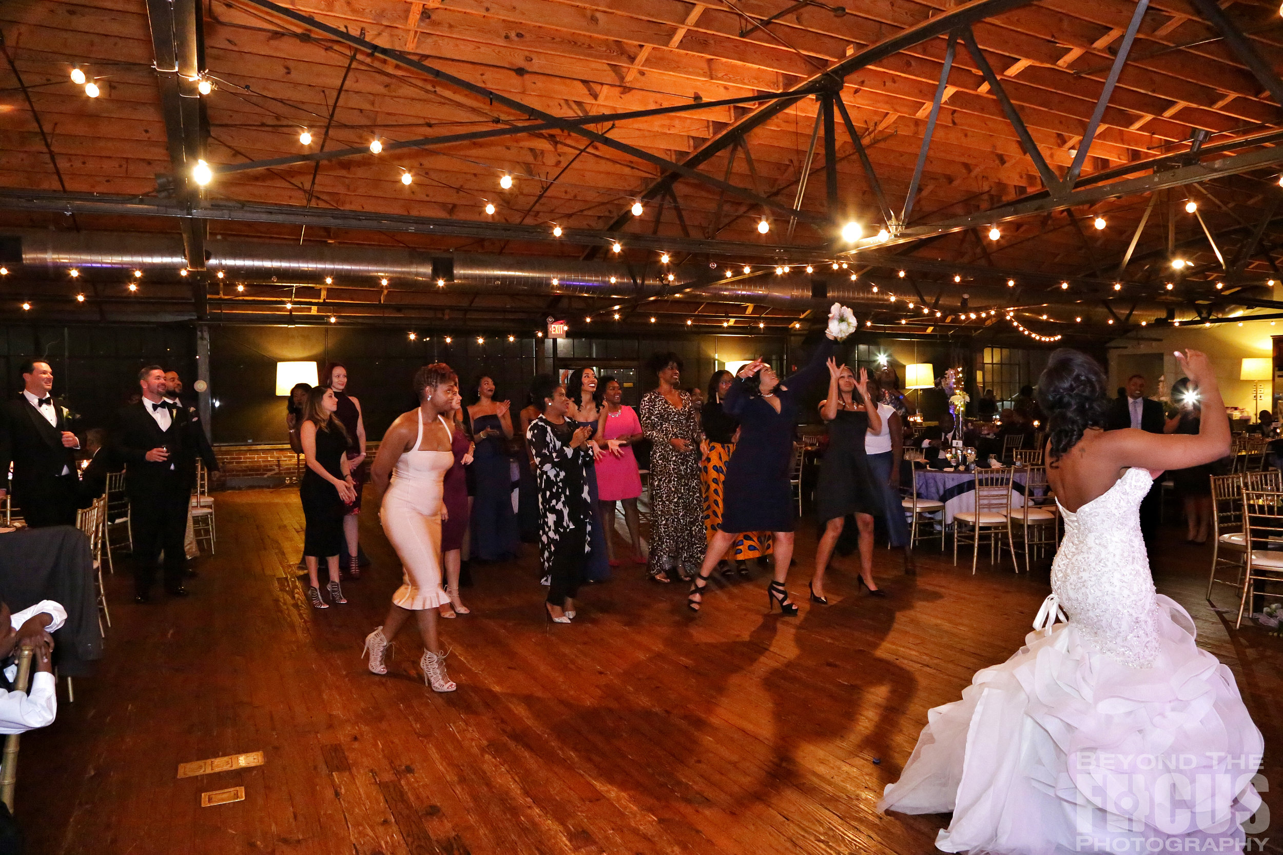 Matthews_Wedding_Reception_107.jpg