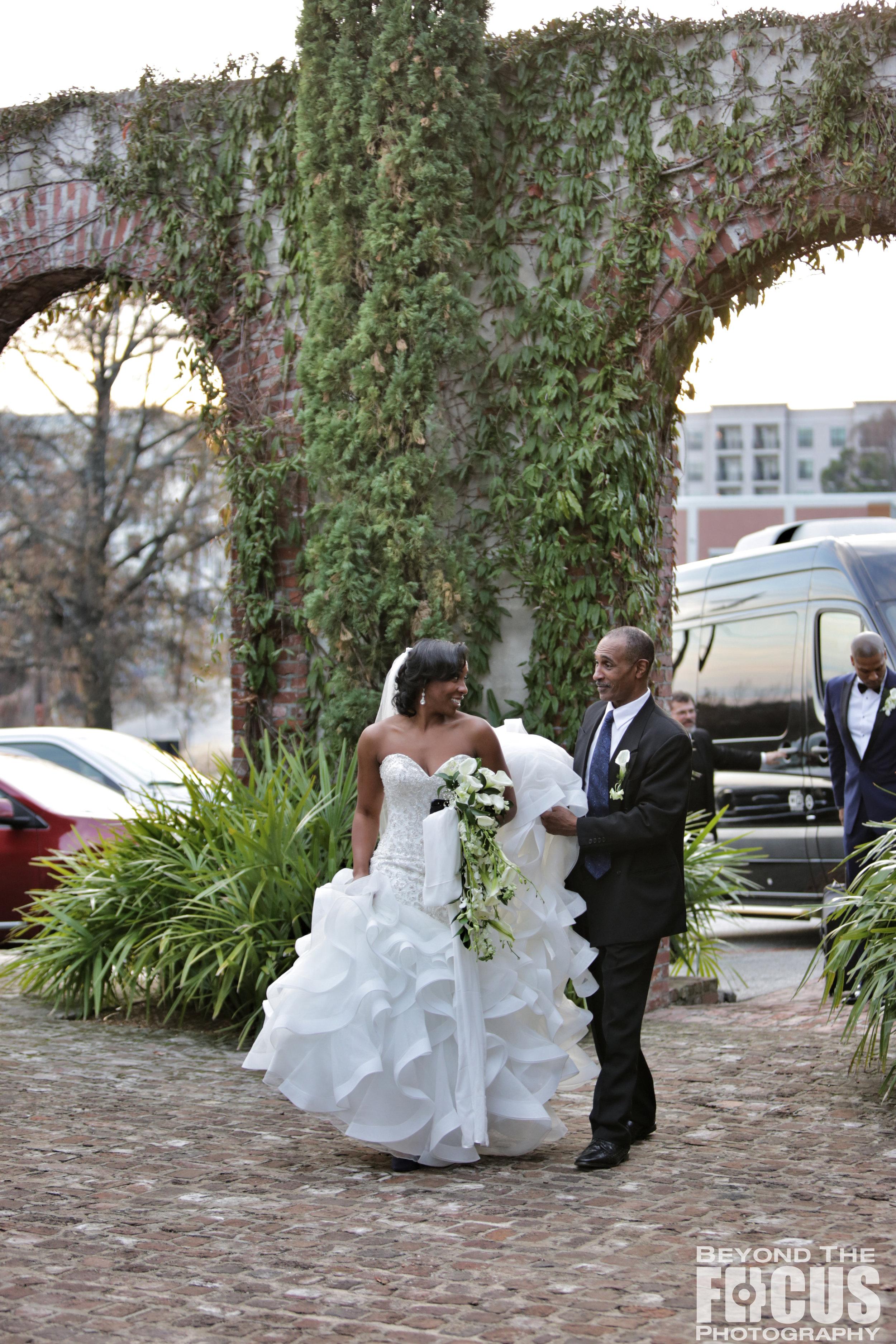 Matthews_Wedding_BrideGroom_2.jpg