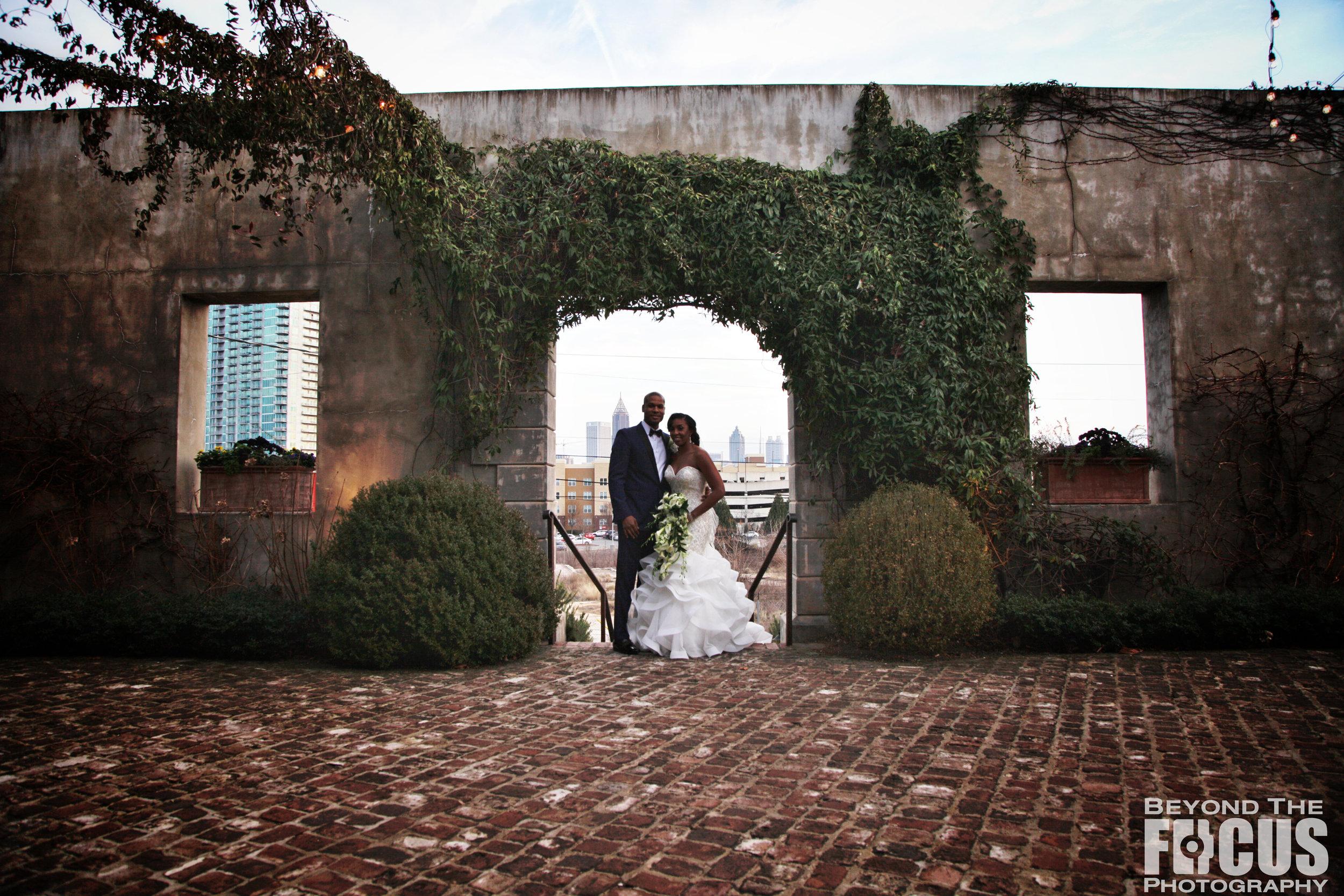 Matthews_Wedding_BrideGroom_1.jpg