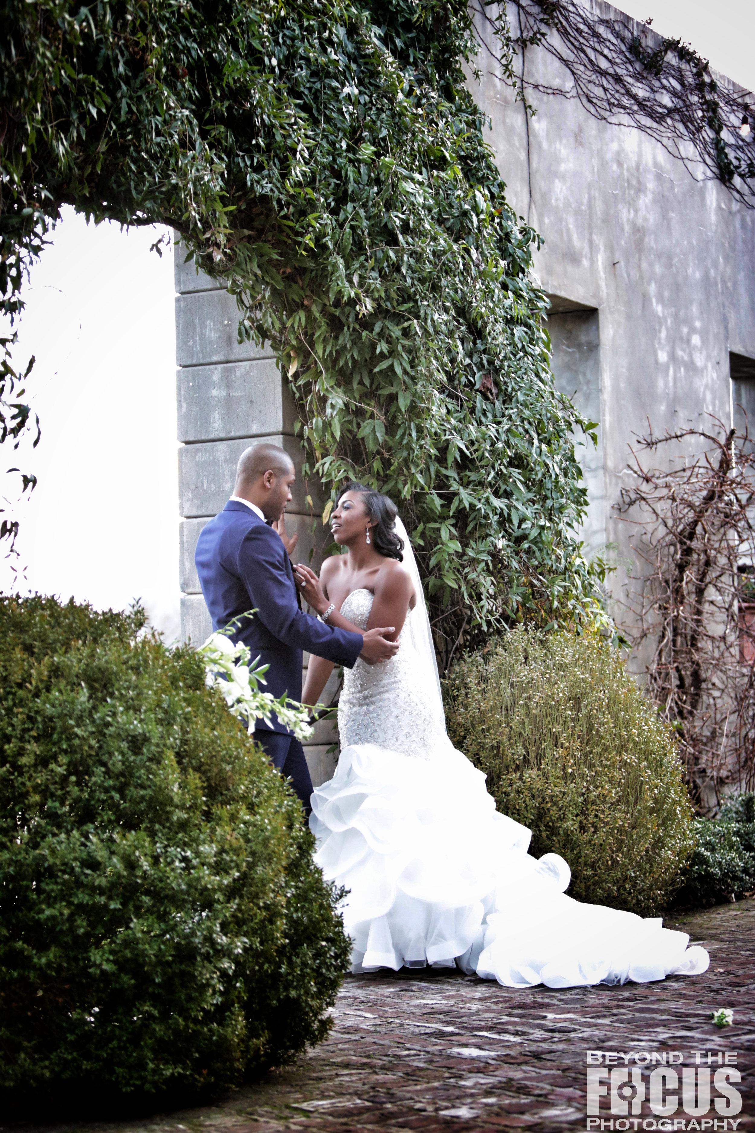 Matthews_Wedding_BrideGroom_5.jpg