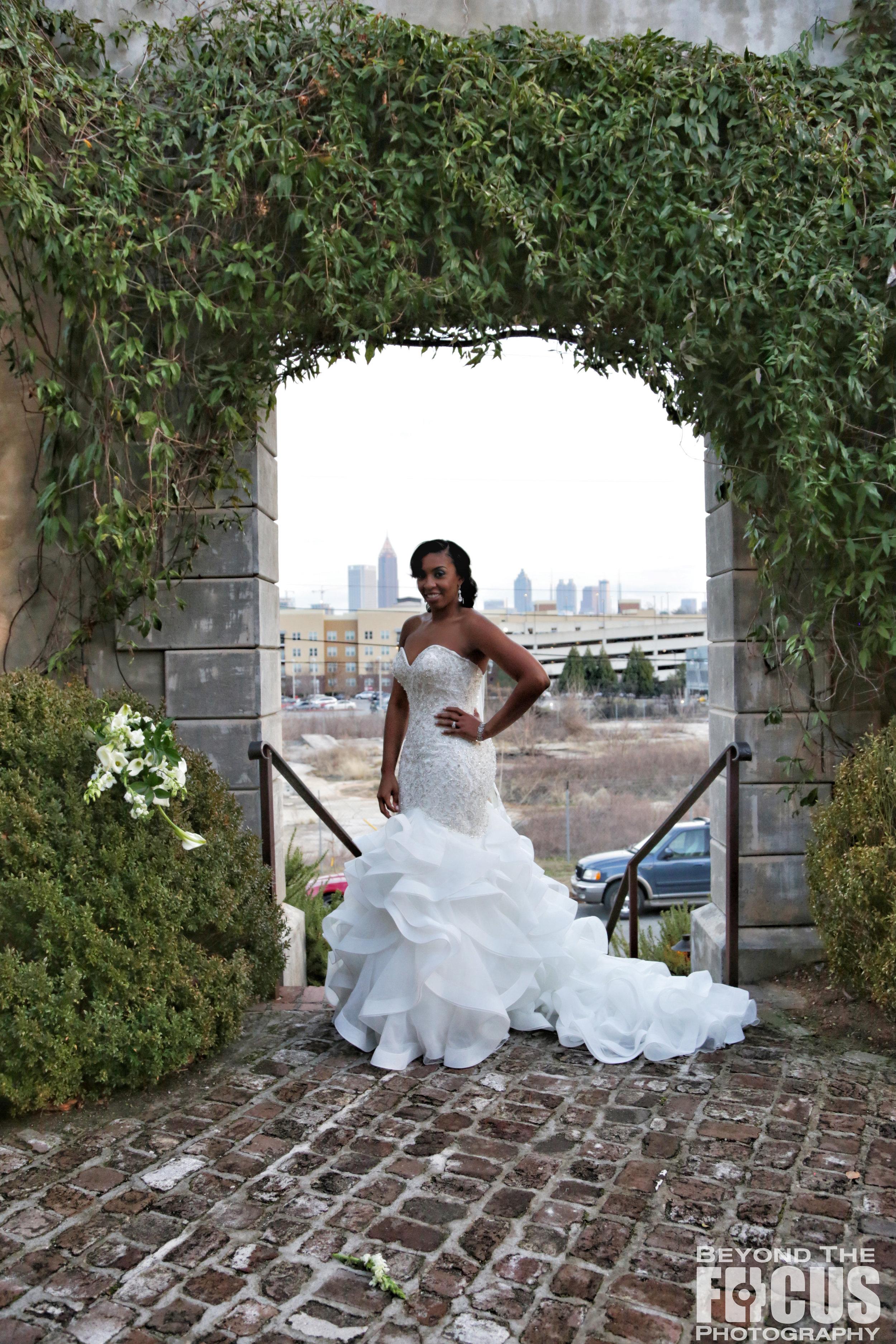 Matthews_Wedding_BrideGroom_14.jpg