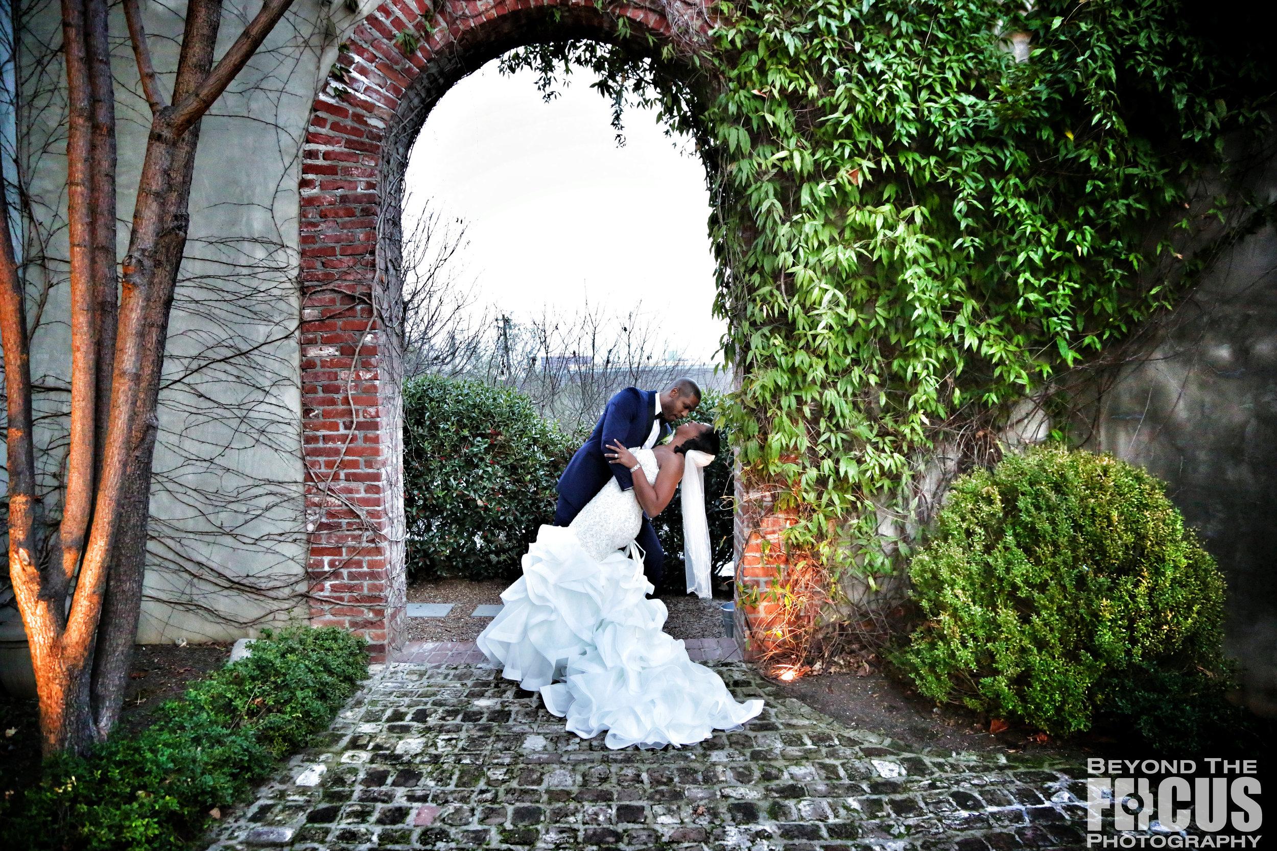 Matthews_Wedding_BrideGroom_16.jpg