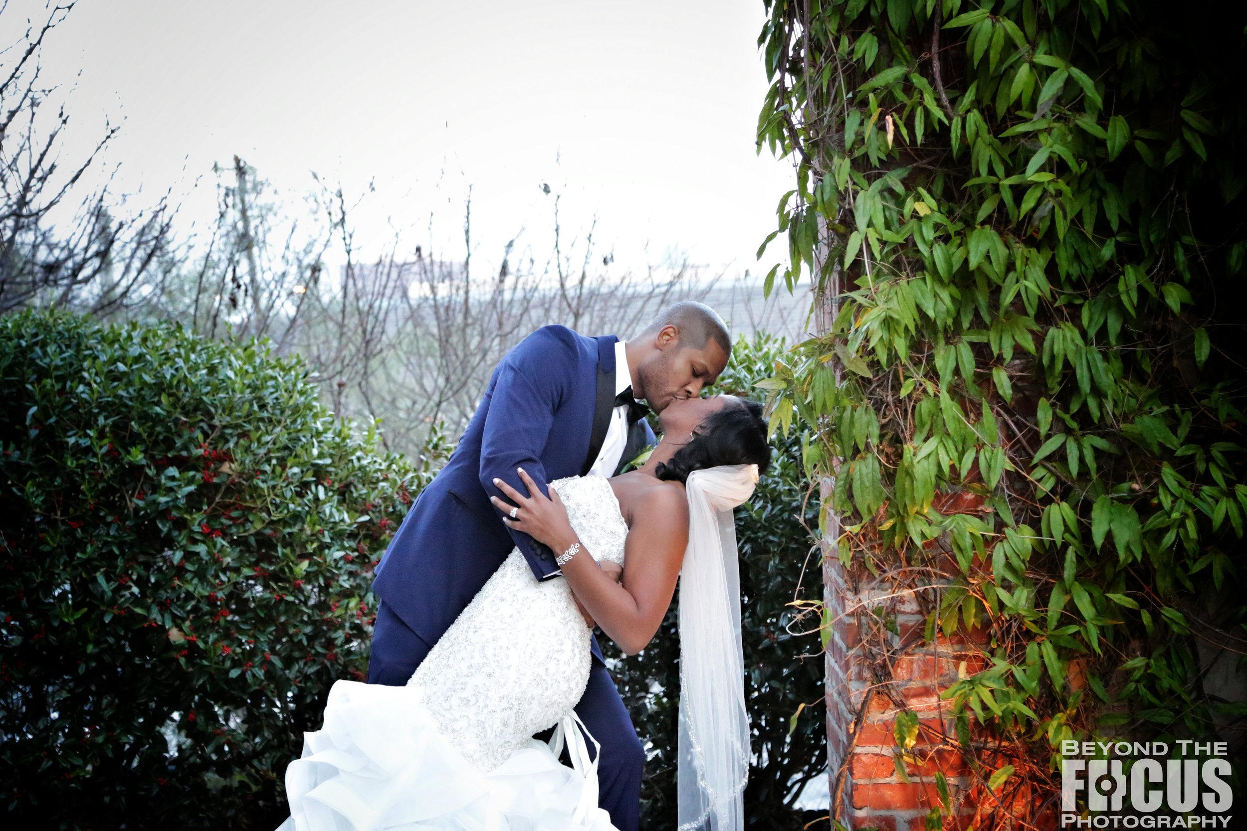 Matthews_Wedding_BrideGroom_19.jpg