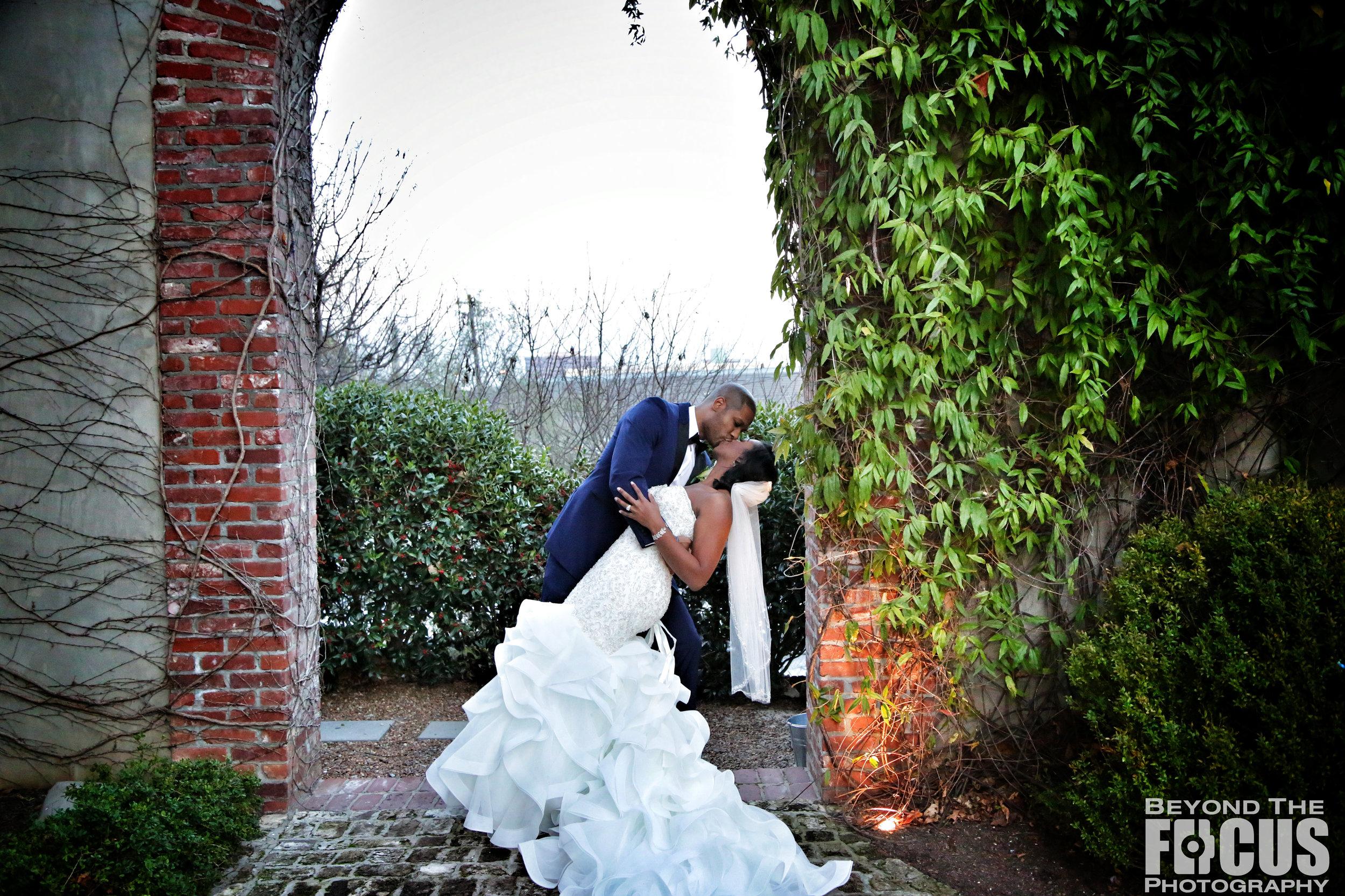 Matthews_Wedding_BrideGroom_18.jpg