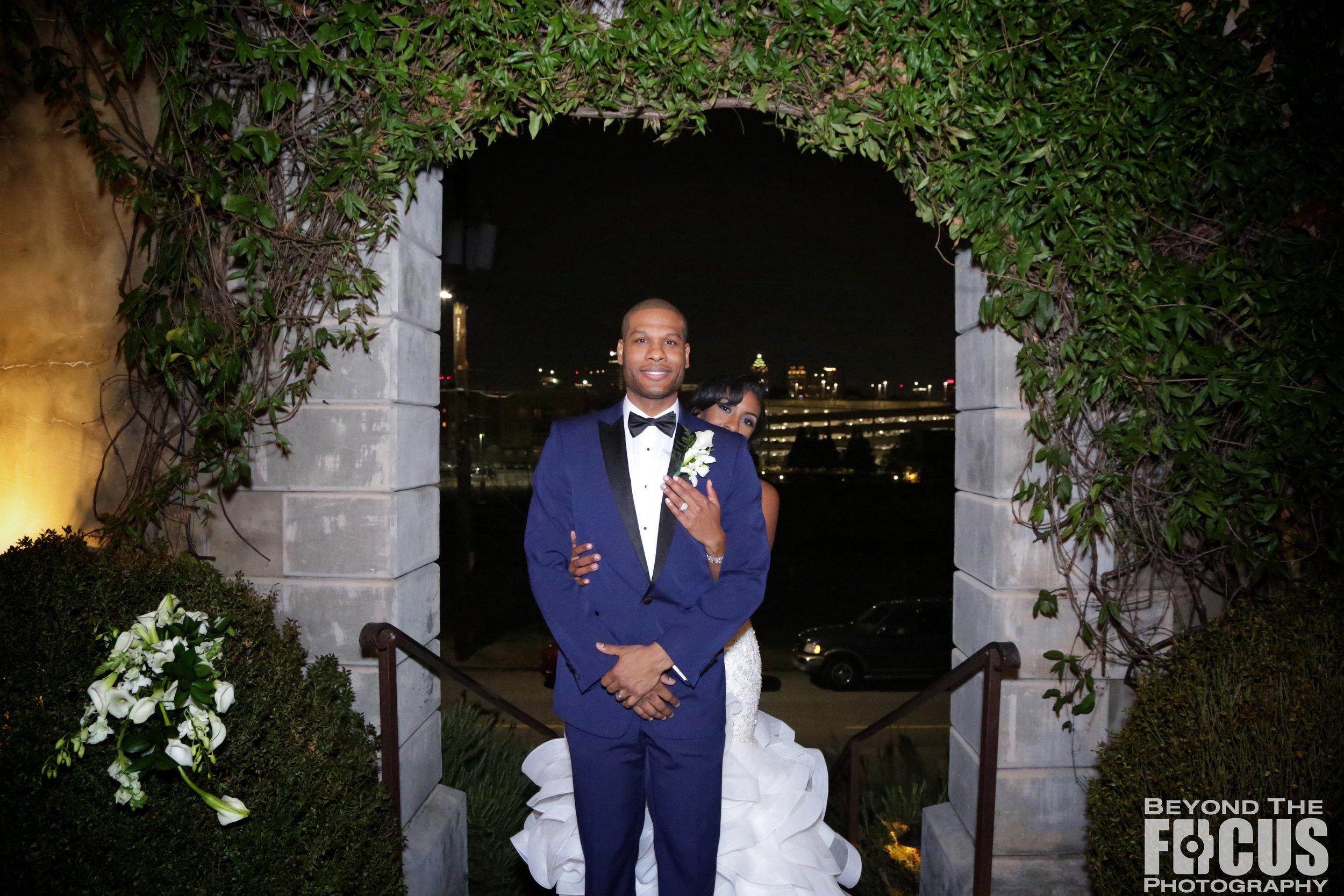 Matthews_Wedding_BrideGroom_21.jpg