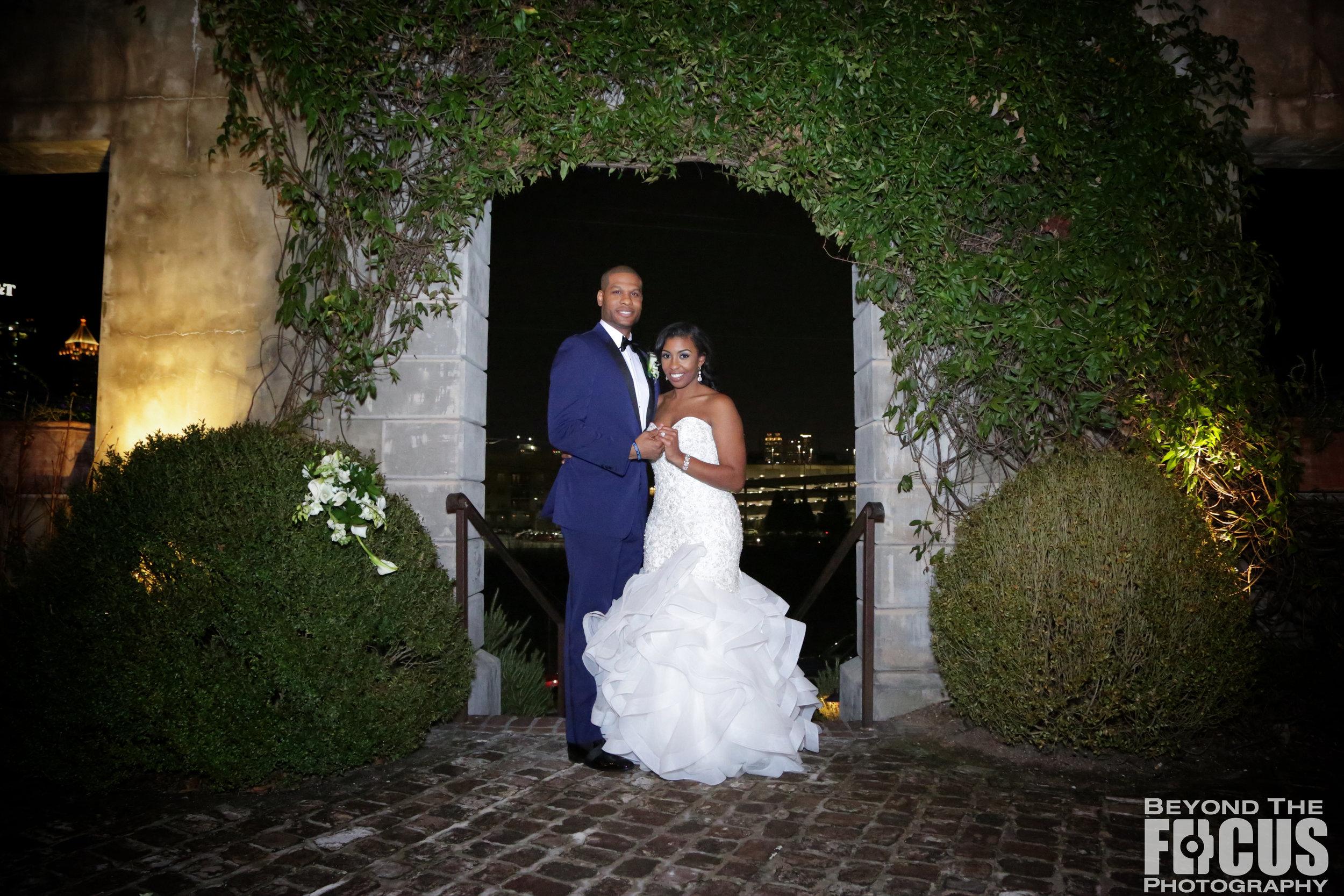 Matthews_Wedding_BrideGroom_22.jpg