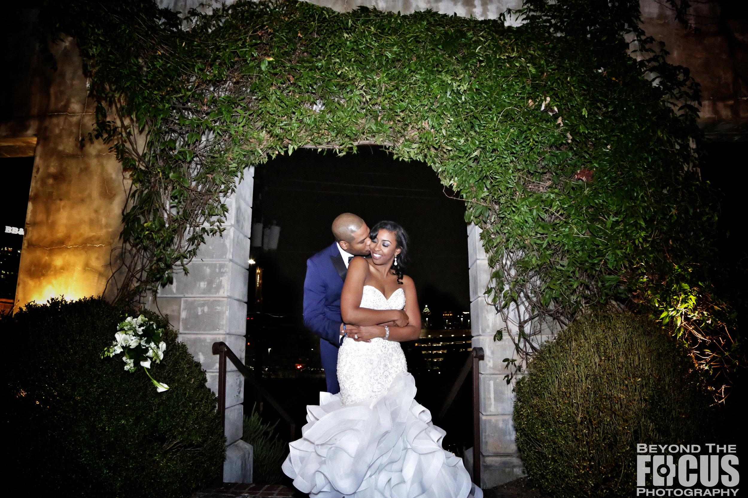 Matthews_Wedding_BrideGroom_24.jpg
