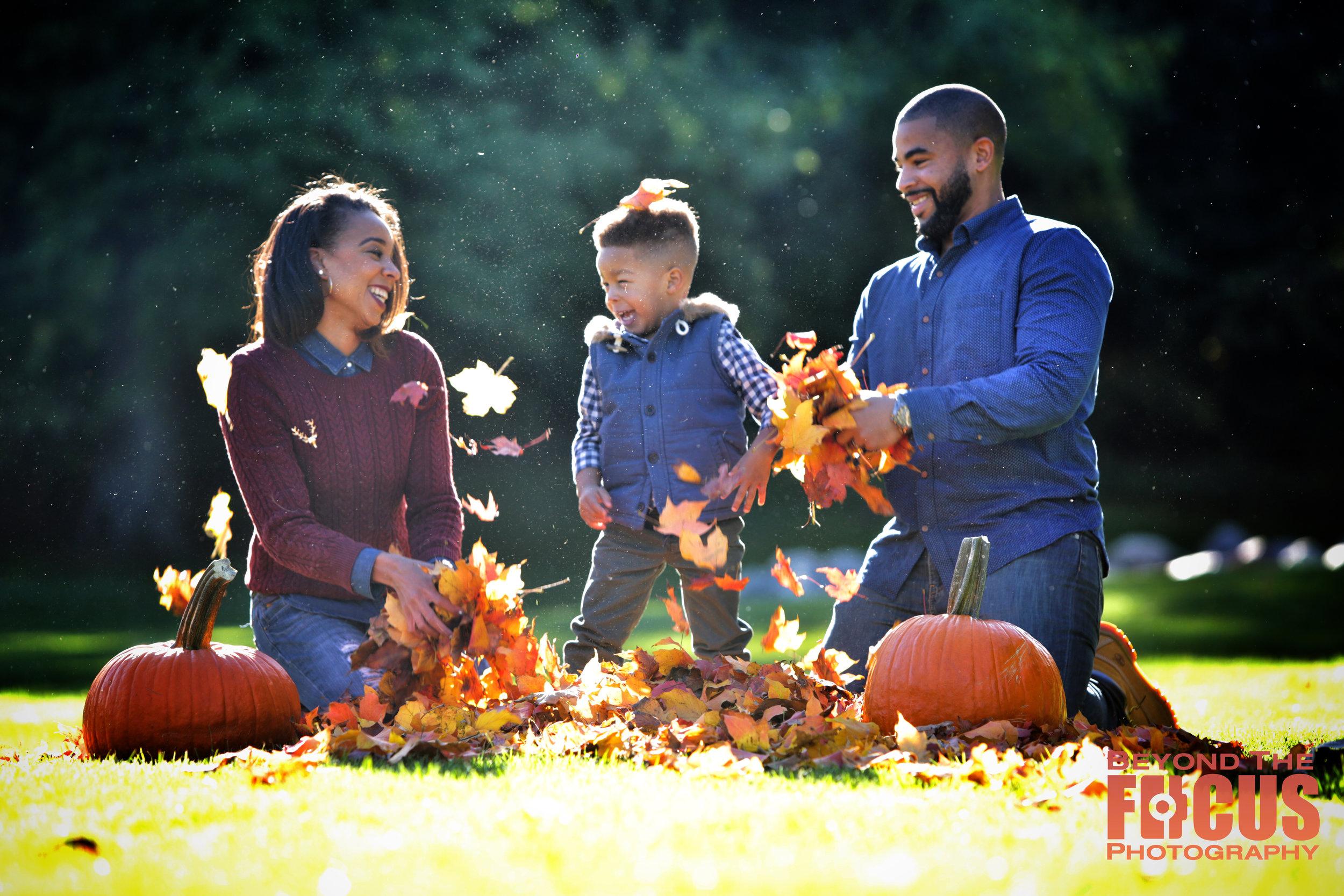 McClendon Family 38.jpg