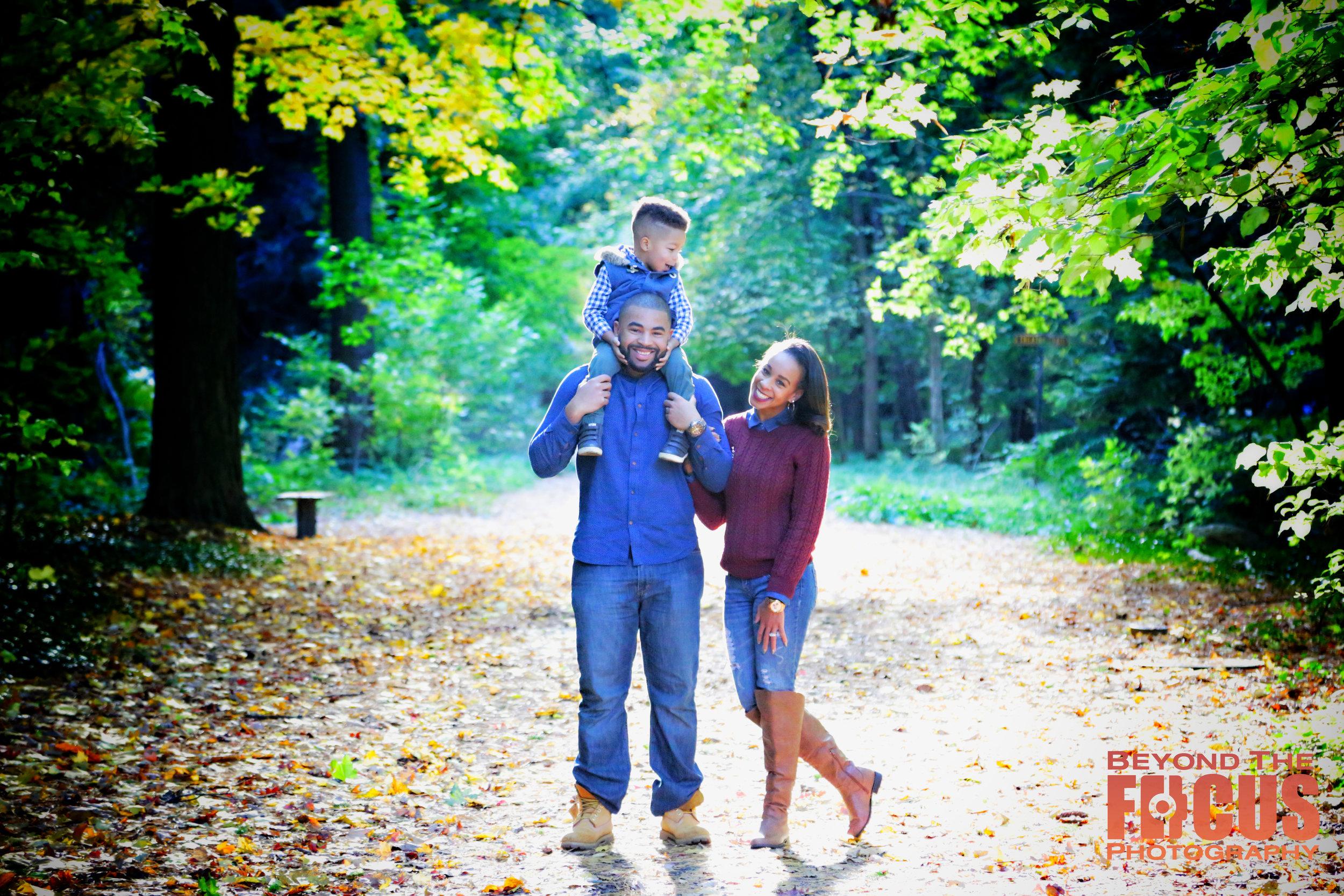 McClendon Family 35.jpg