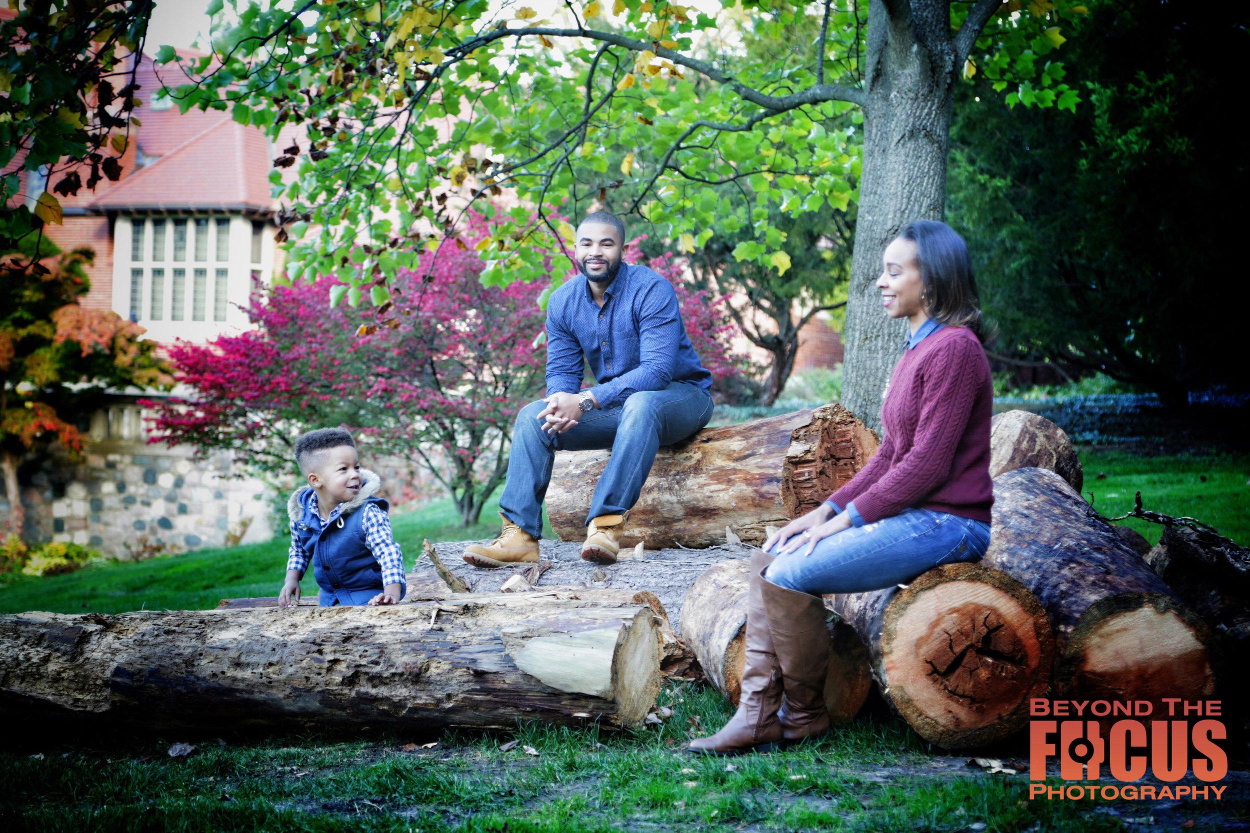 McClendon Family 60.jpg