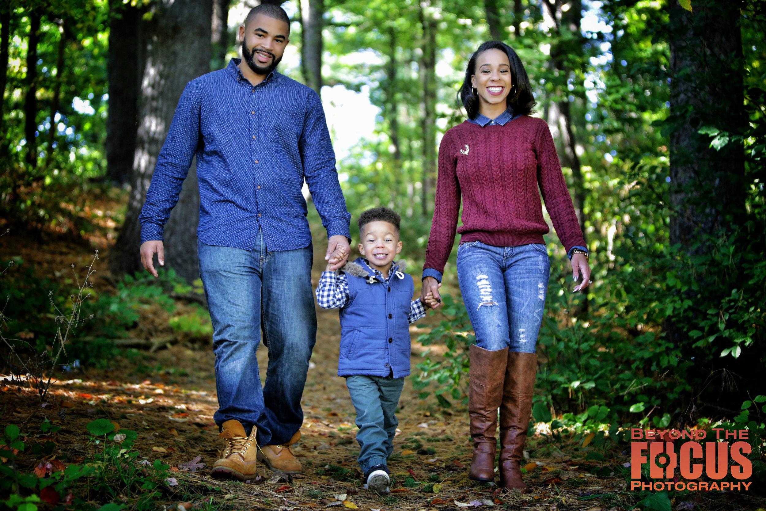 McClendon Family 61.jpg