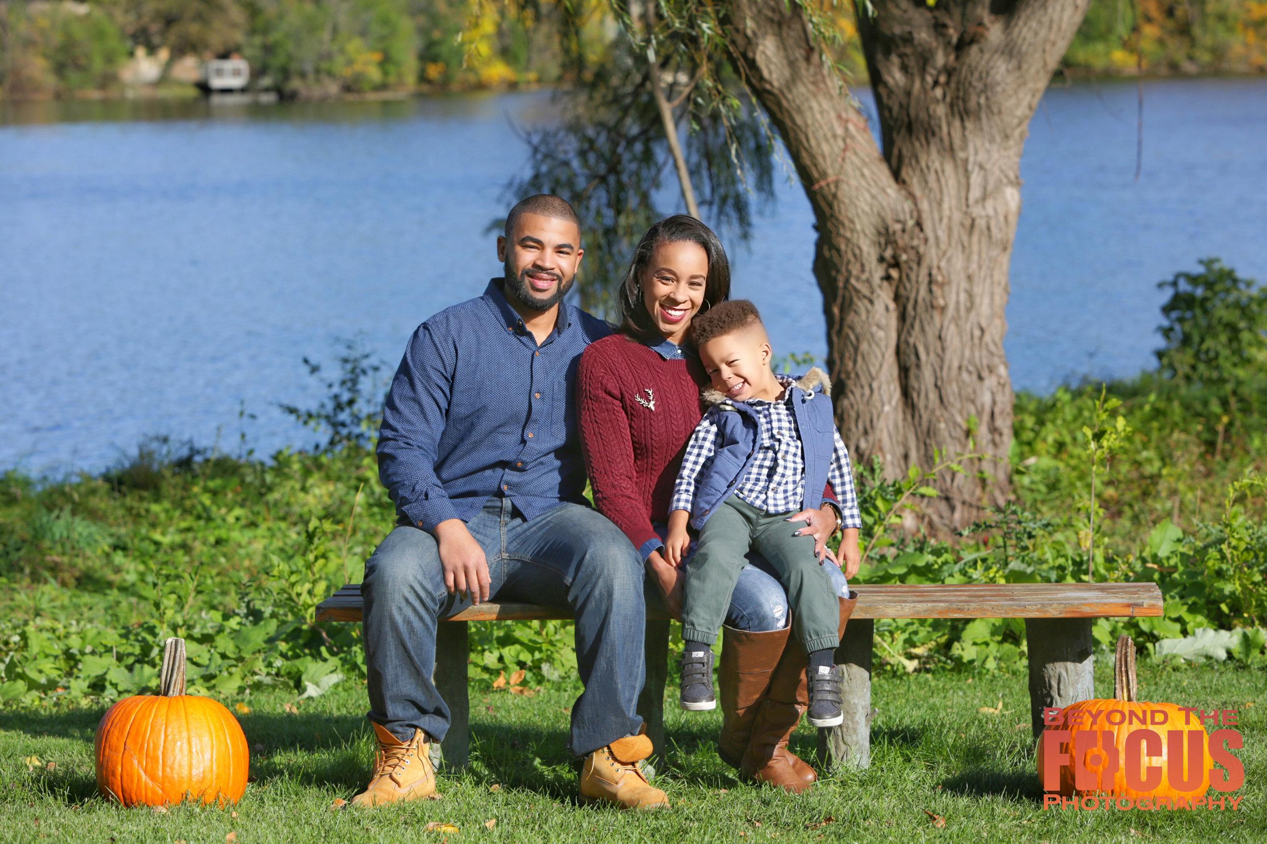 McClendon Family 62.jpg