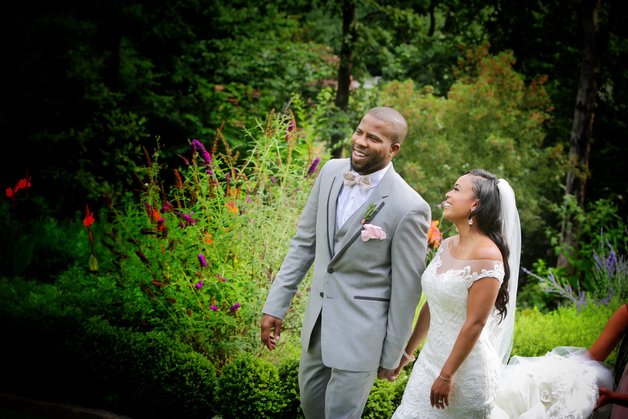 Christan_Imani_WeddingPartyFam_34.jpg