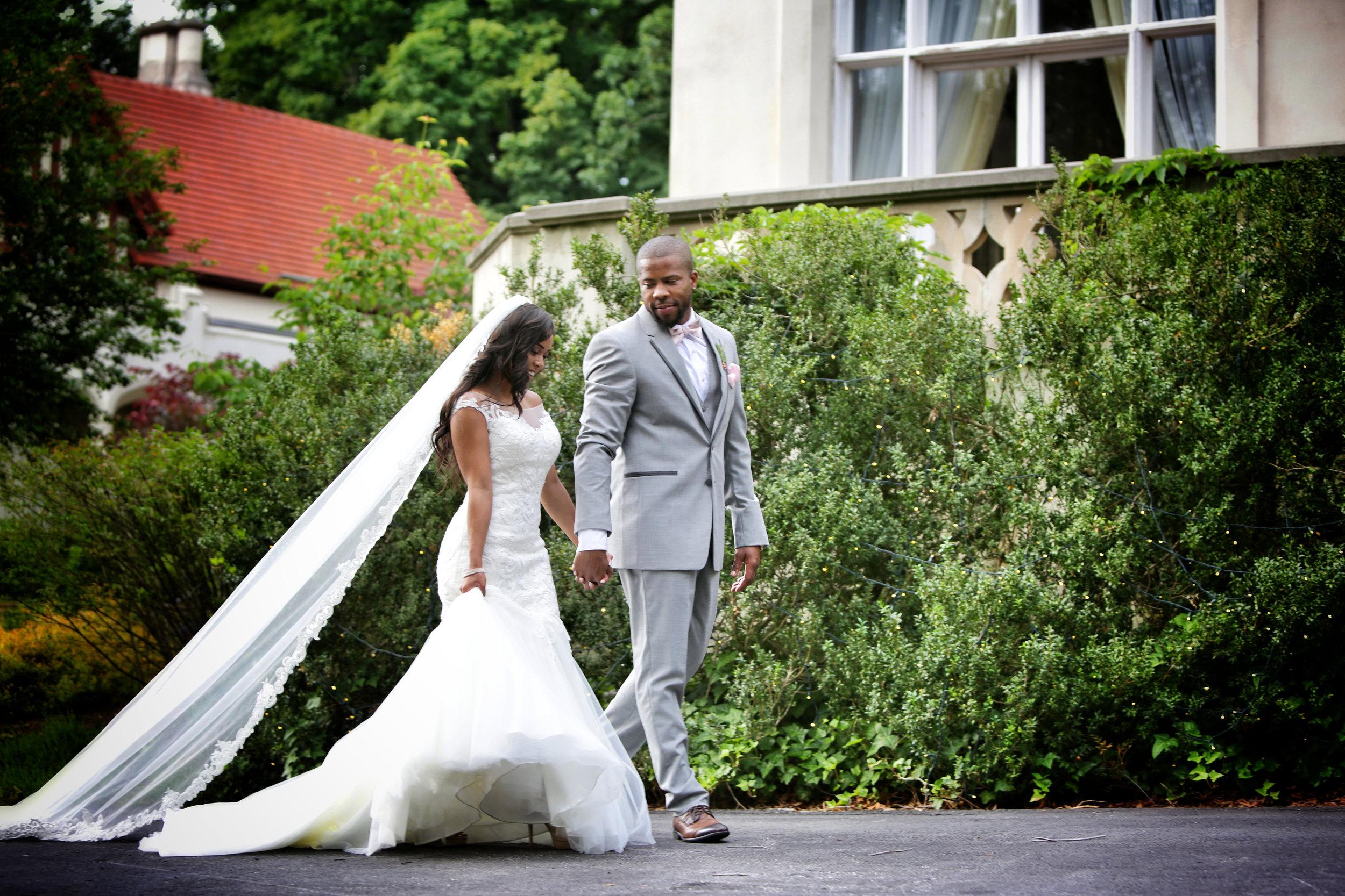 Christan_Imani_WeddingPartyFam_51.jpg