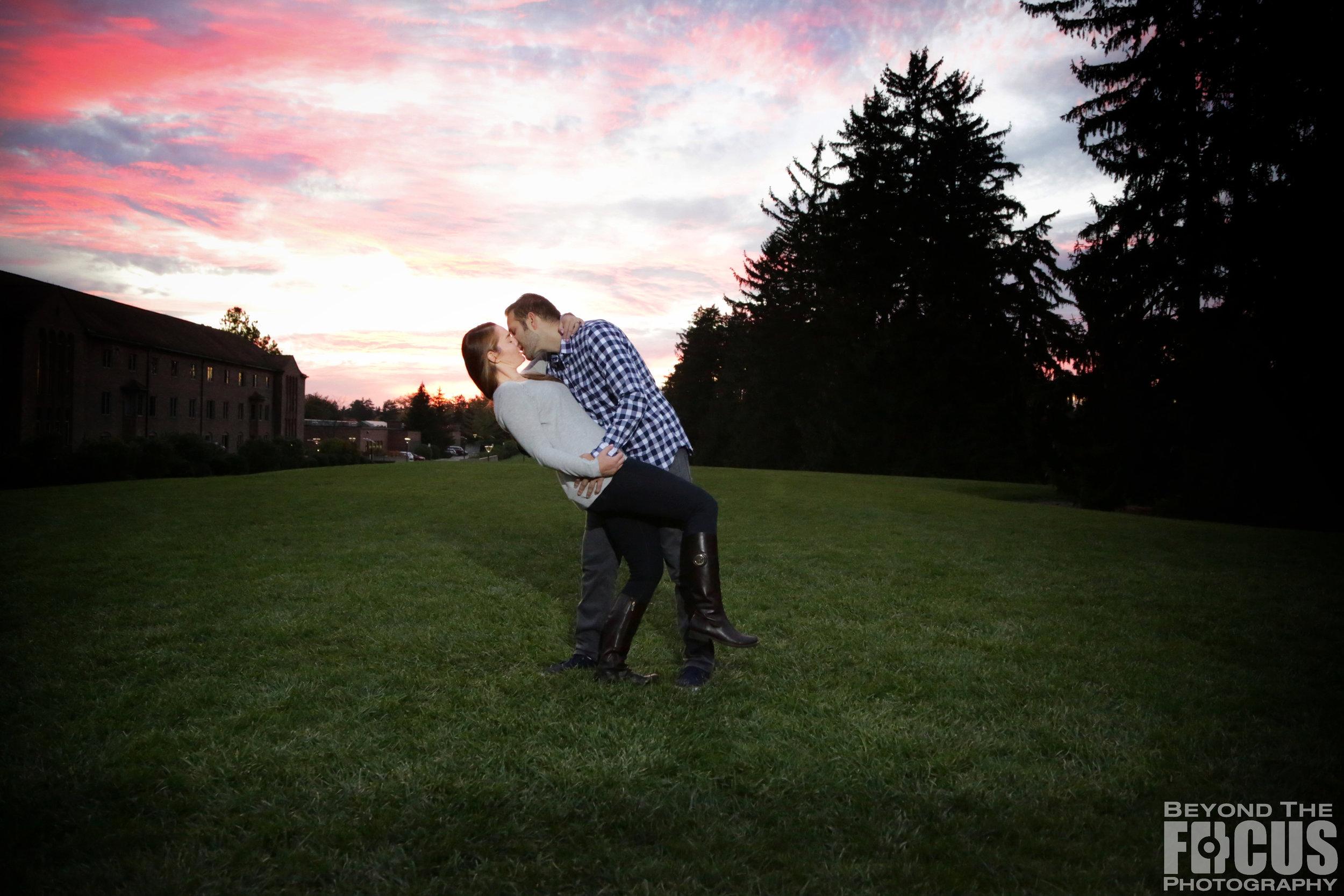 Amanda_EngagementPhotos46.jpg