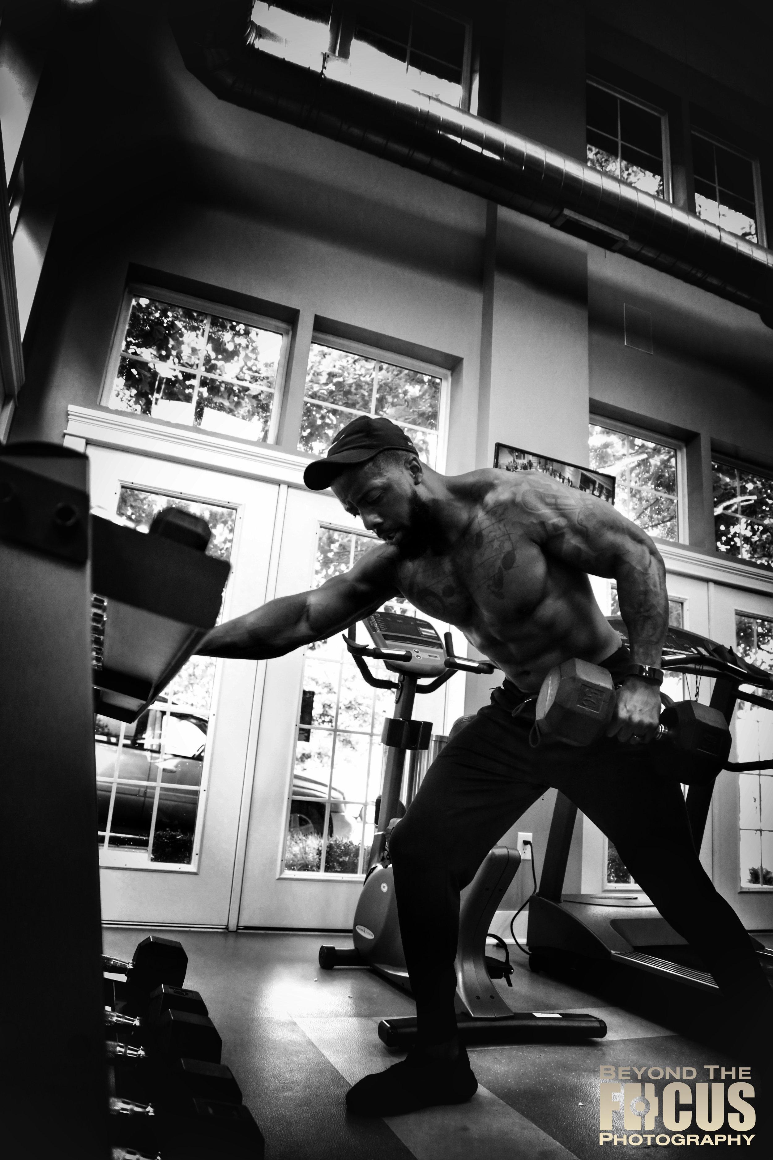 Charlie_Fitness_3.jpg