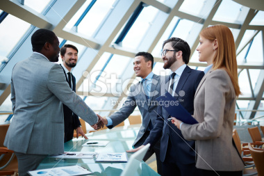 stock-photo-42190490-after-negotiations.jpg