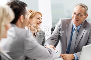 stock-photo-31195164-business-people-shaking-hands.jpg