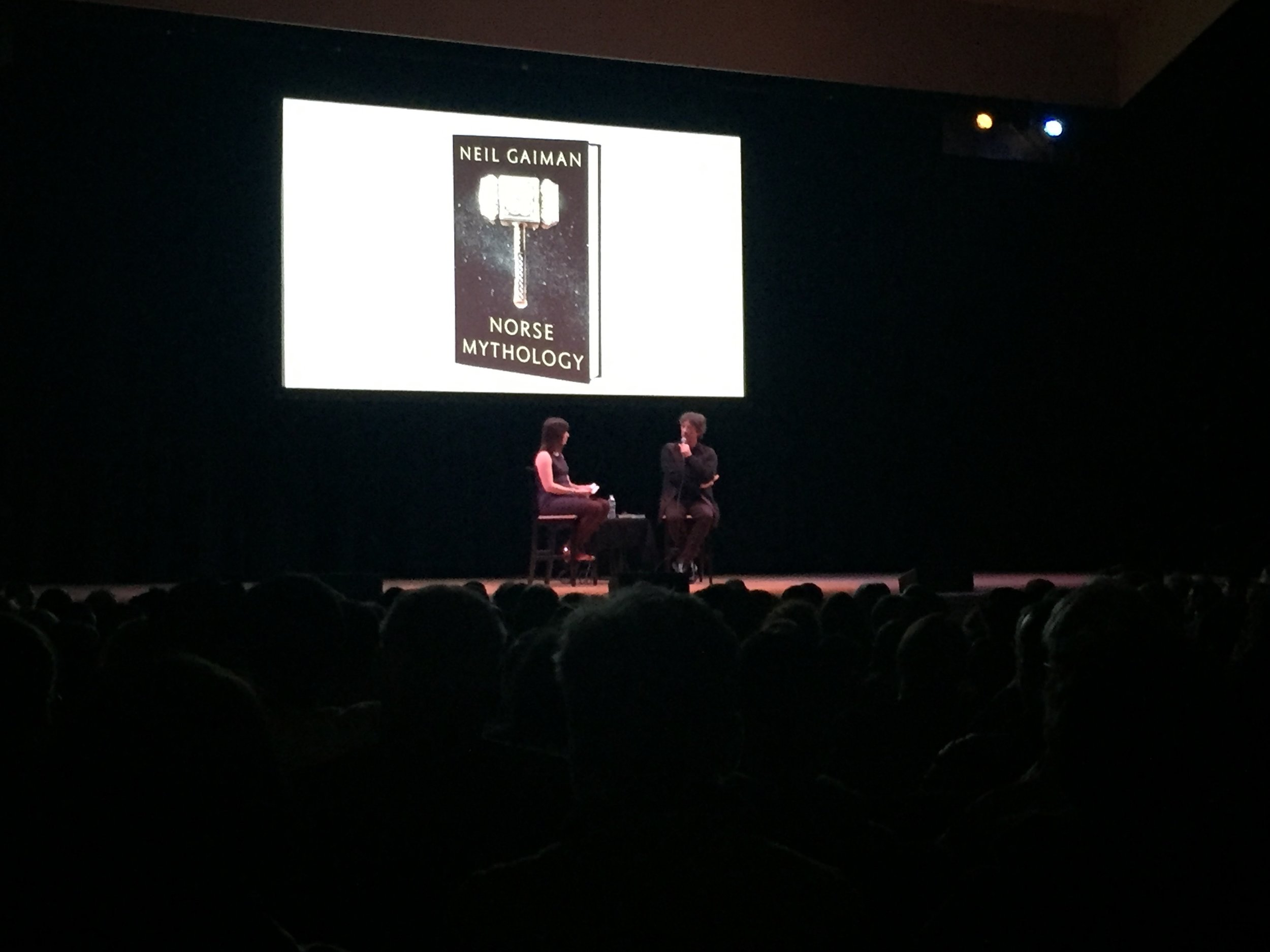 Neil Gaiman Town Hall.jpg