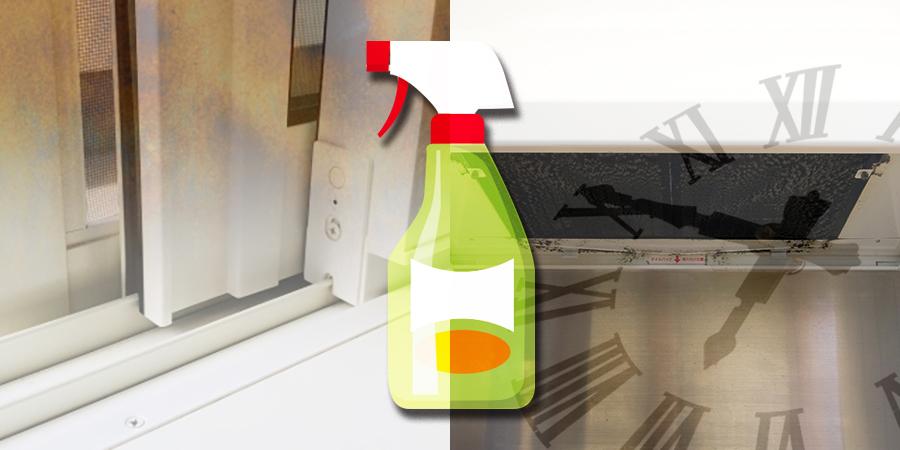 rentalandcleaning-column04-s06-detergenttrouble.jpg
