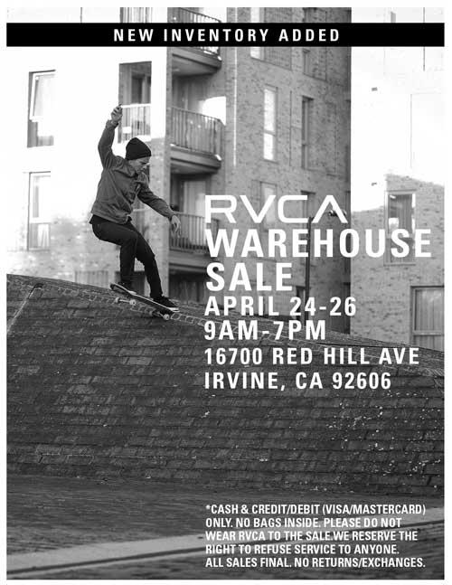 RVCA-warehouse-sale-week-2
