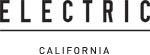 electric-california-logo