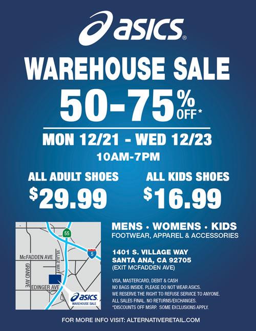 asics-warehouse-sale